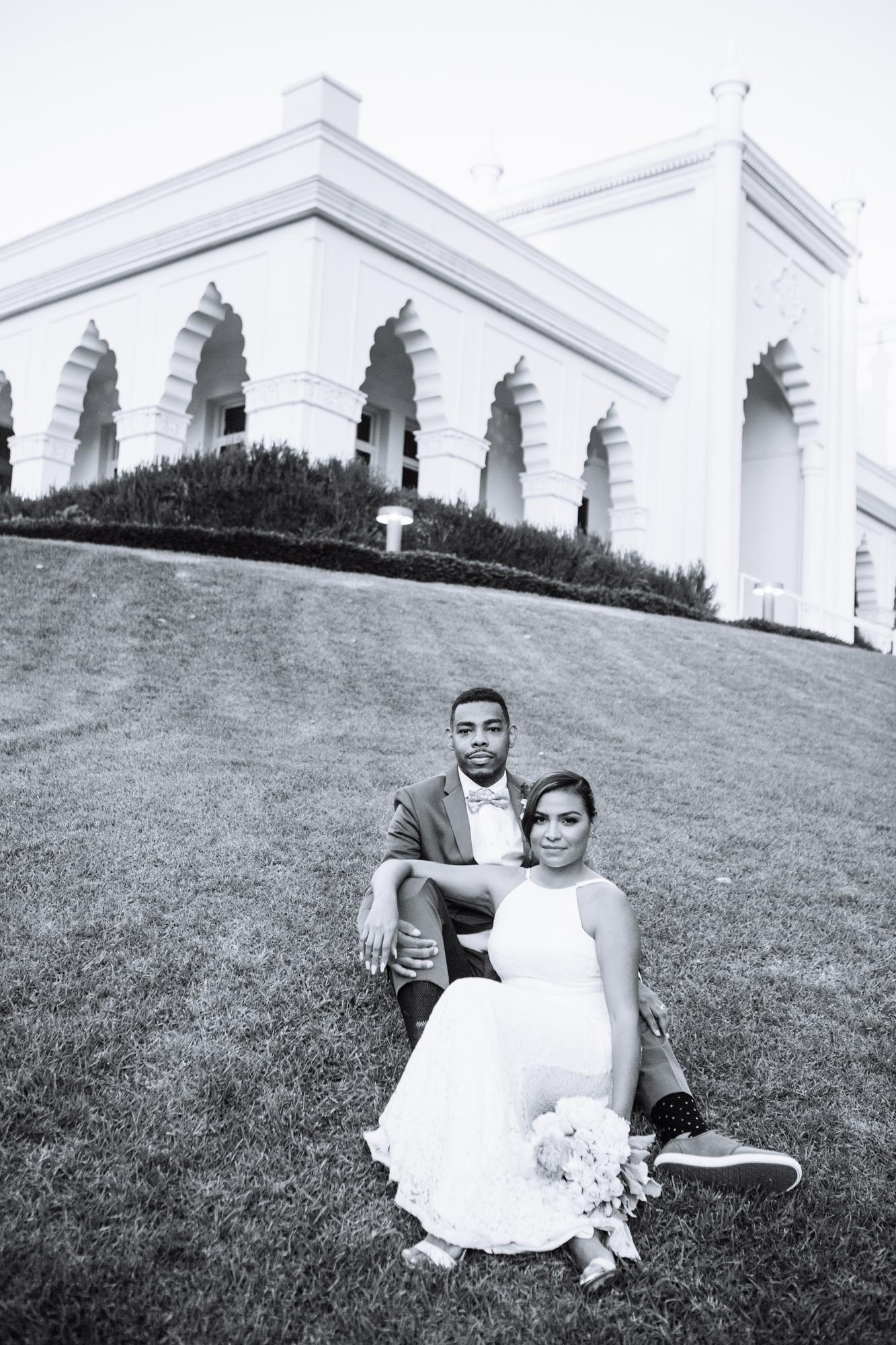2018-Wedding-Brand-Wed-web-30.jpg