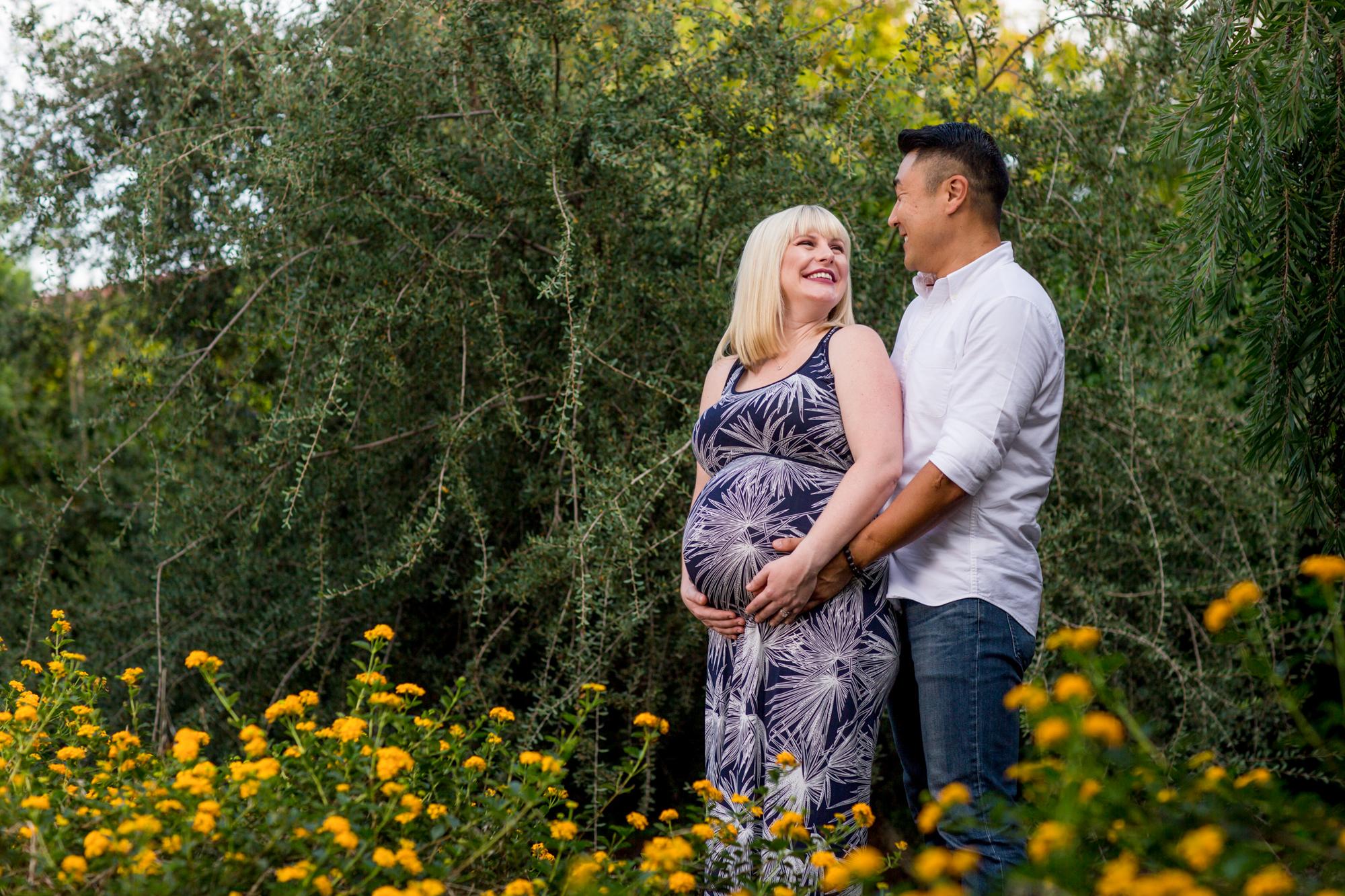 012-2018-Lacy-Park-Maternity.jpg
