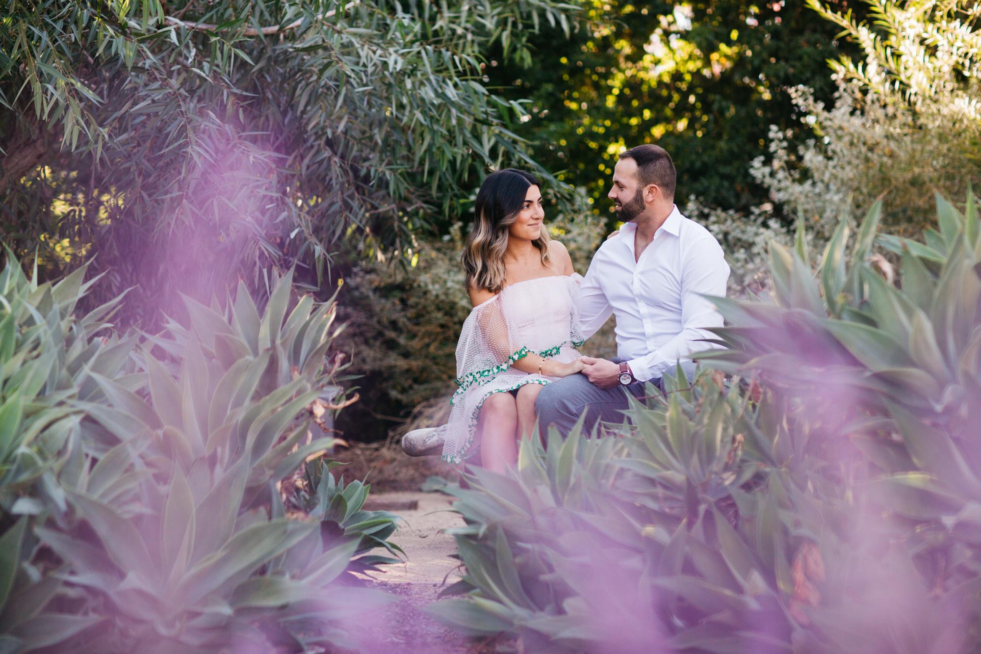 006-2018-LA-arboretum.jpg