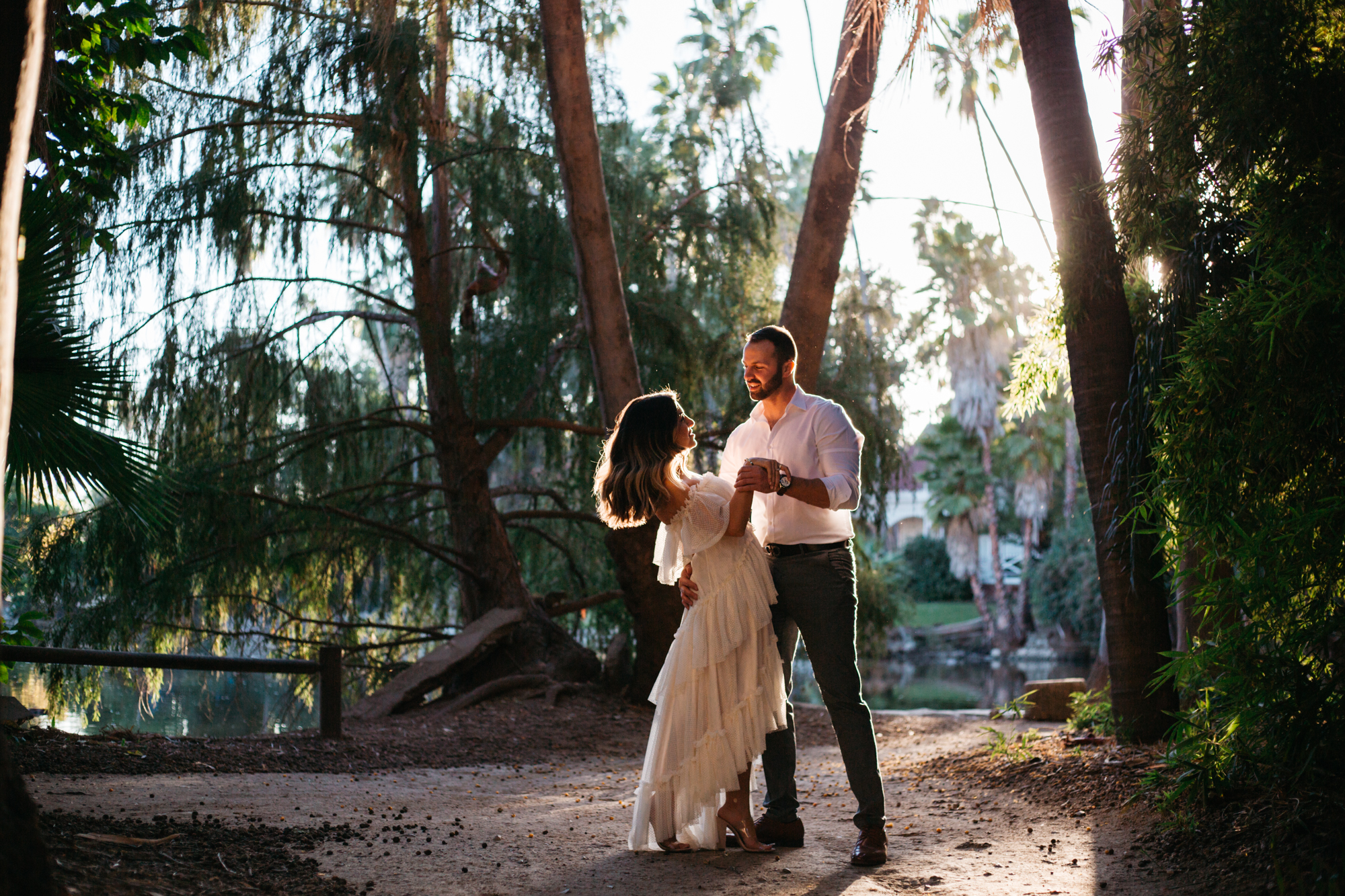 021-2018-LA-arboretum.jpg