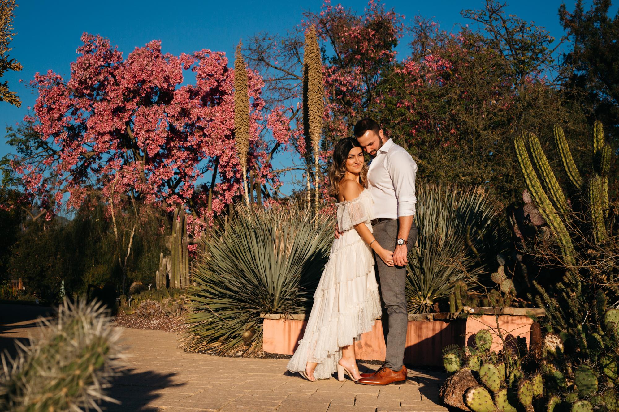022-2018-LA-arboretum.jpg