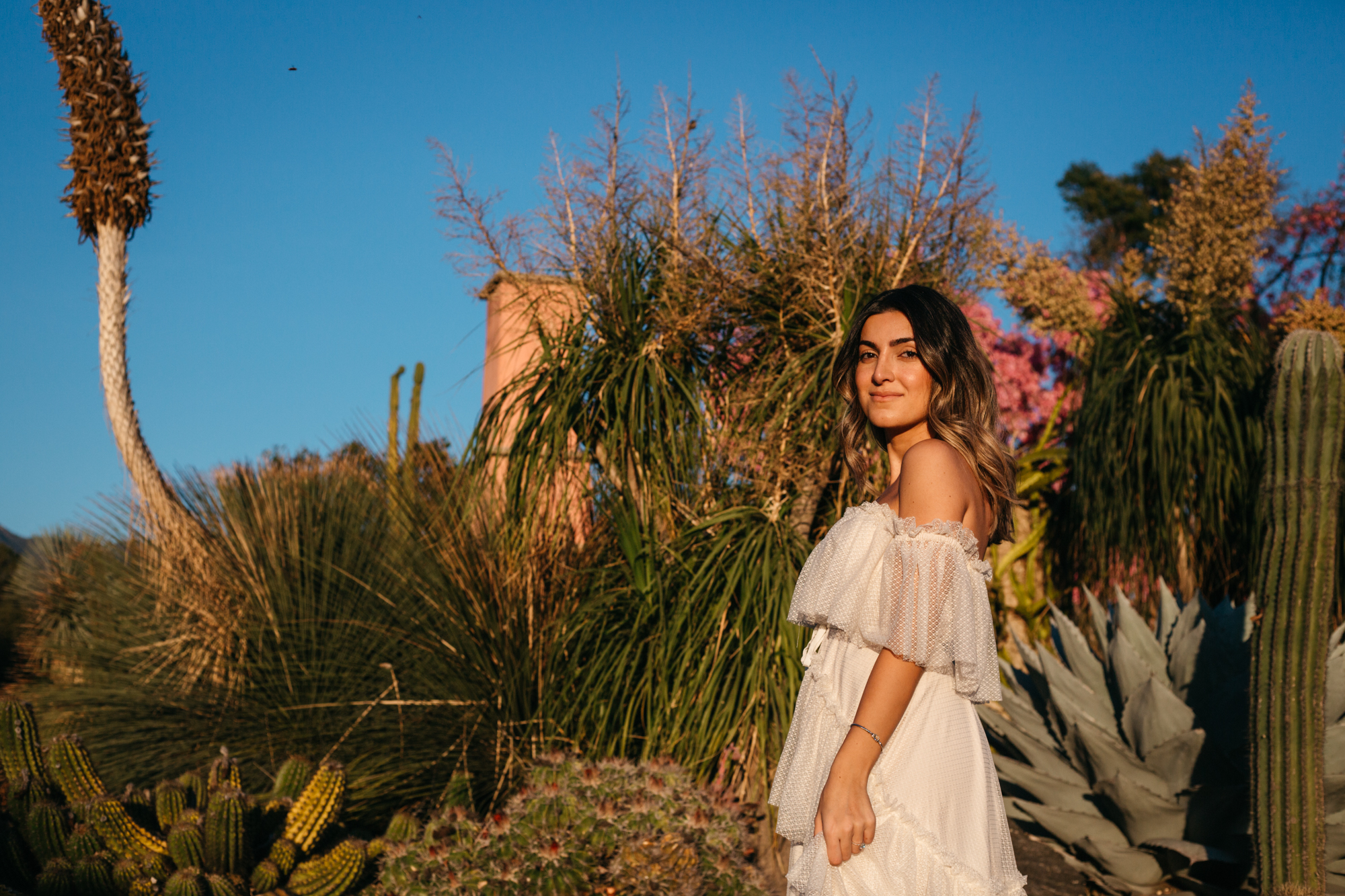 024-2018-LA-arboretum.jpg