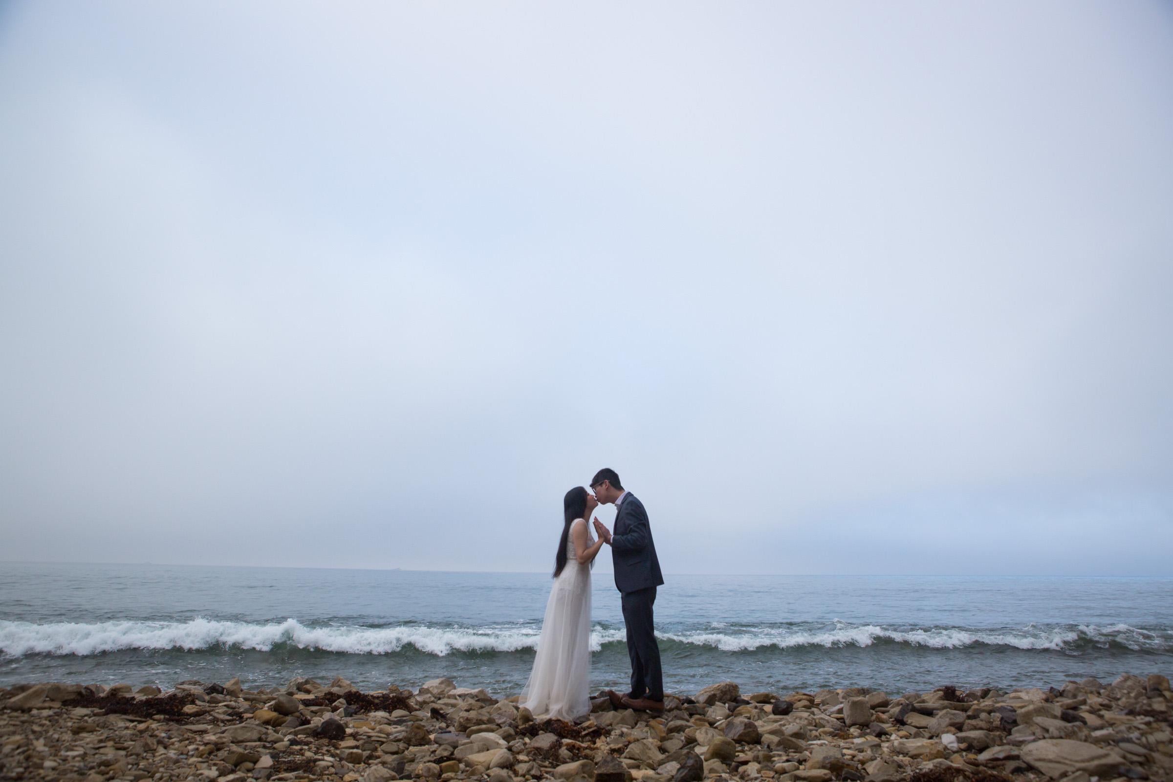 051-2018-Abalone-Engaged.jpg