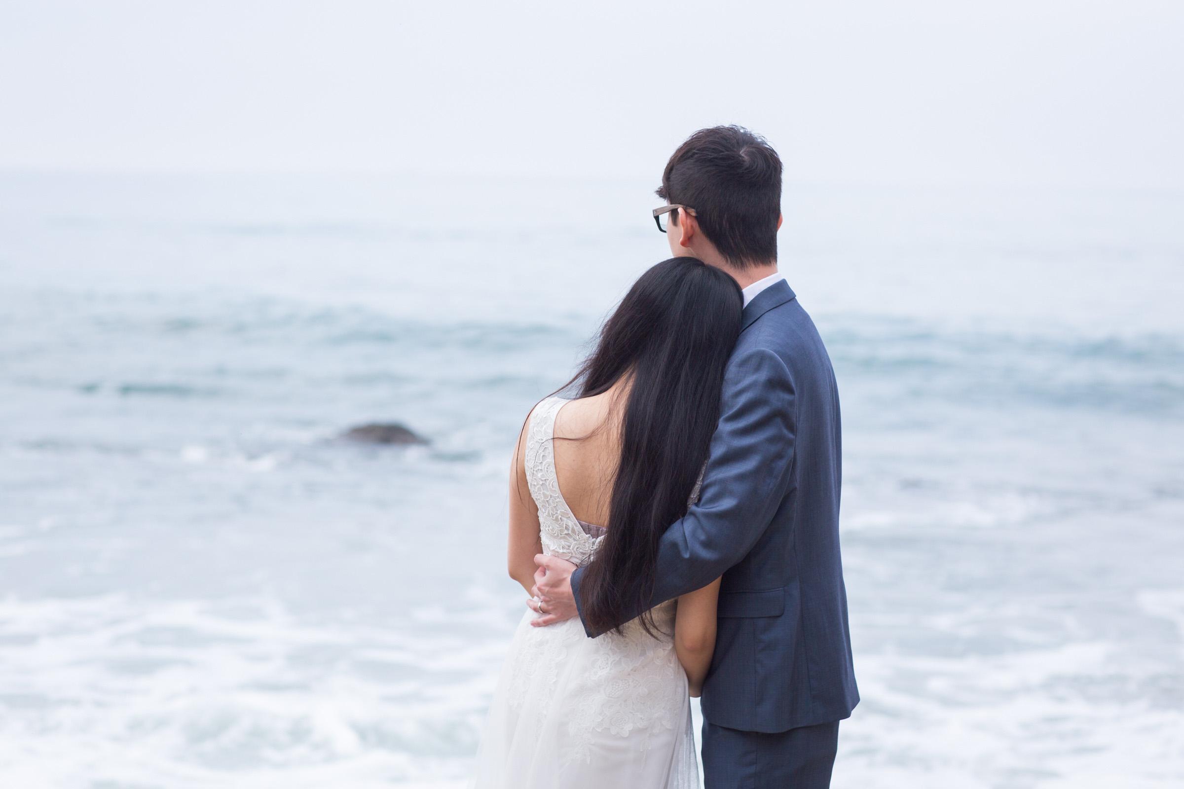 058-2018-Abalone-Engaged.jpg