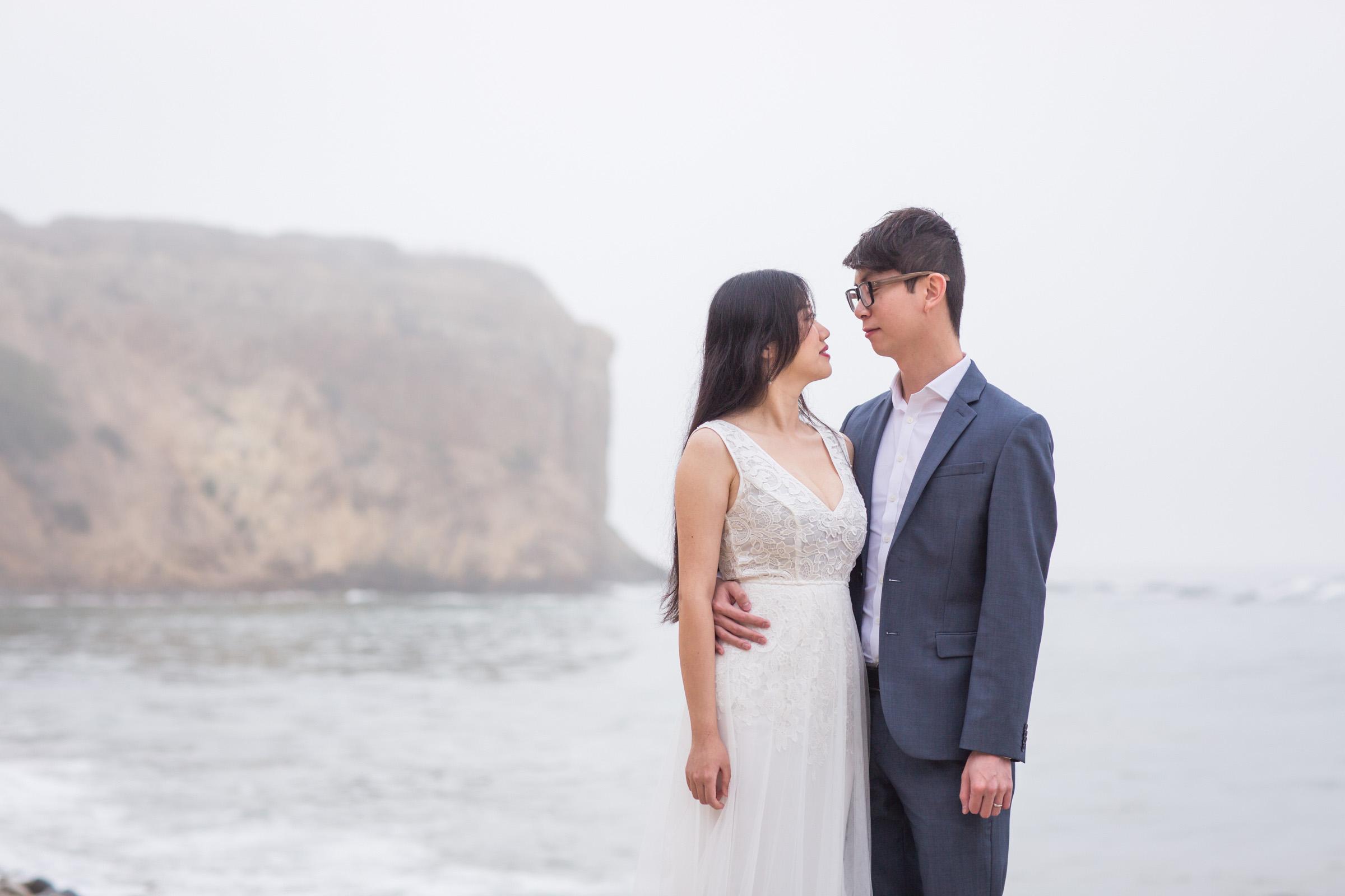 083-2018-Abalone-Engaged.jpg