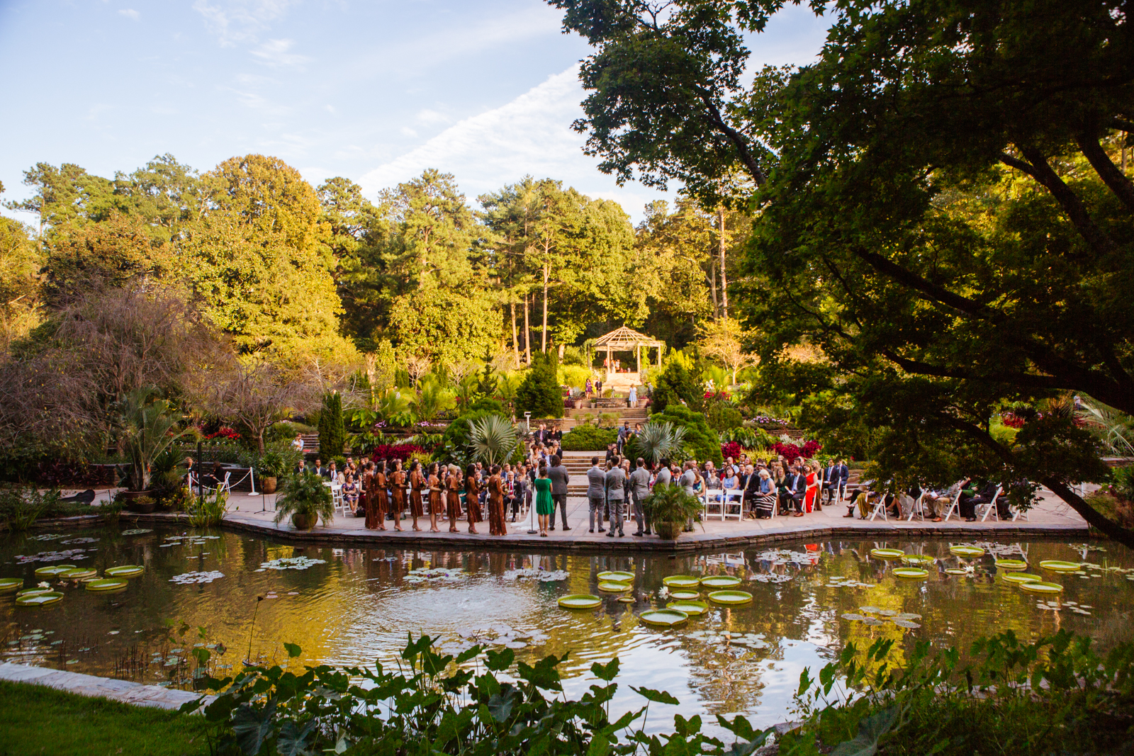 031-duke-gardens-wedding.jpg