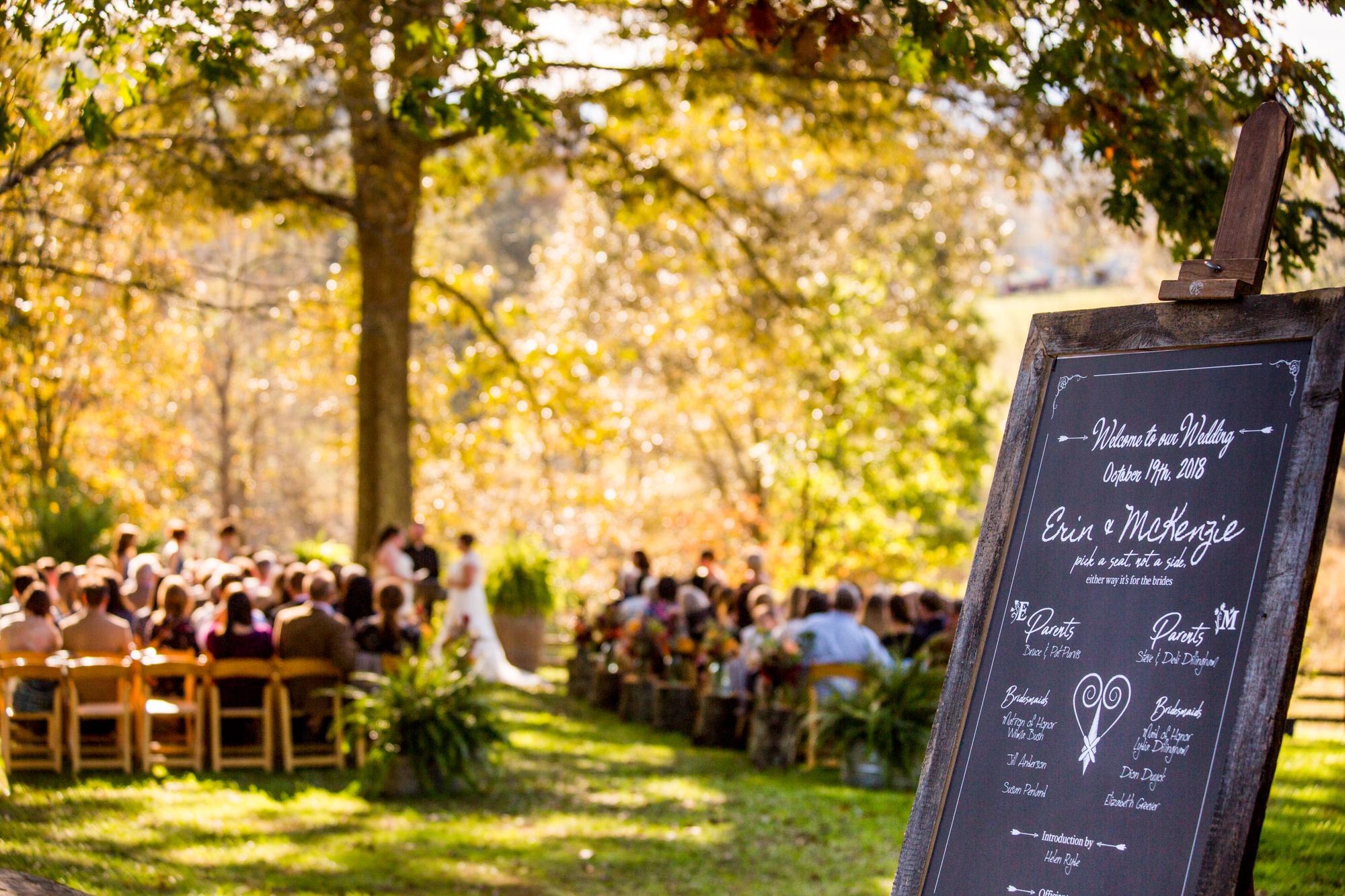 012-2018-NC-Wedding.jpg