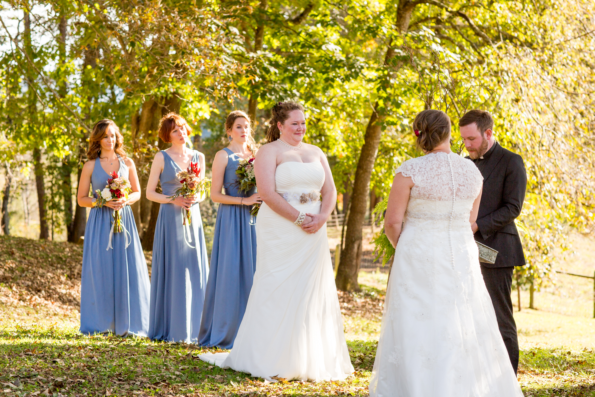 013-2018-NC-Wedding.jpg