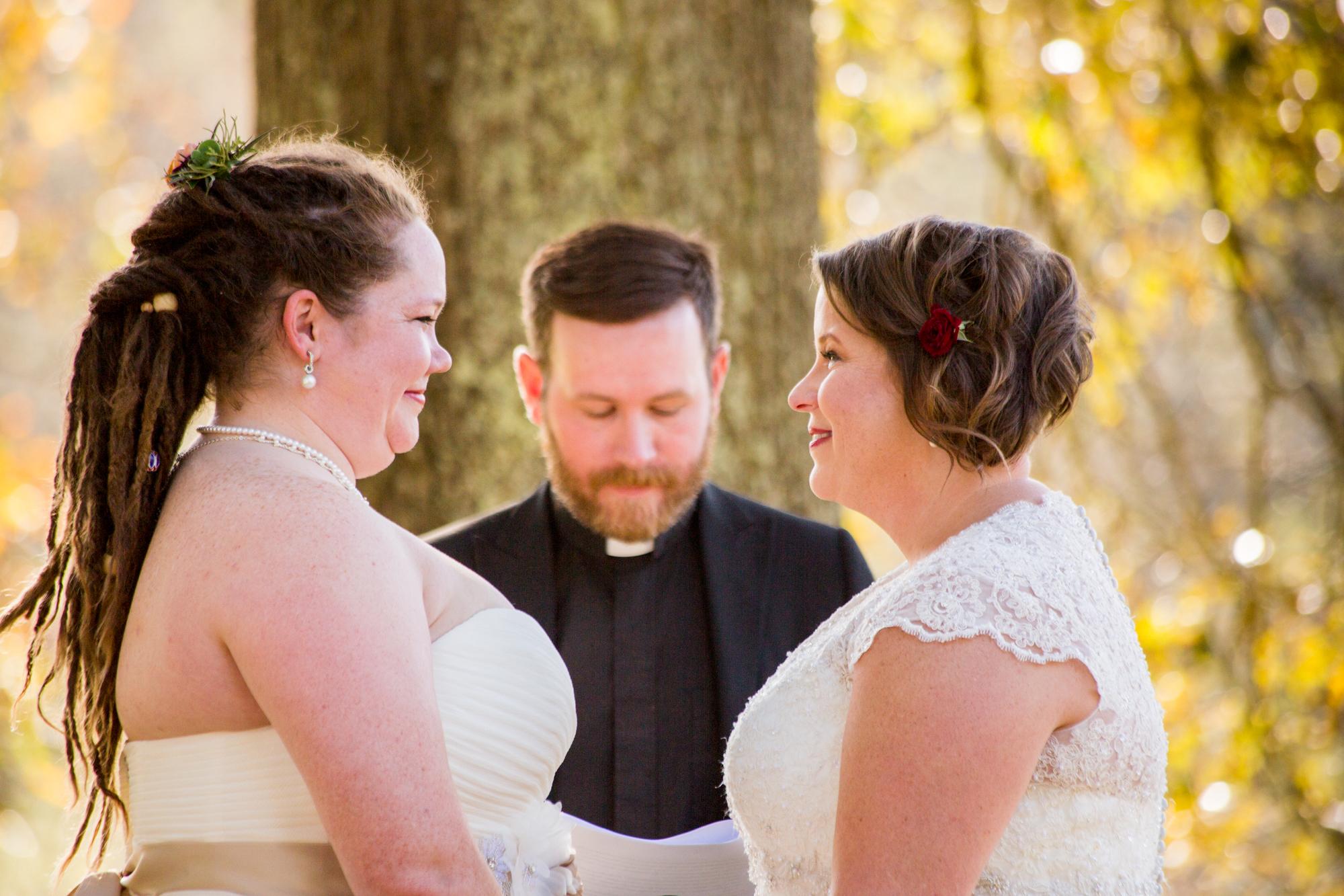014-2018-NC-Wedding.jpg