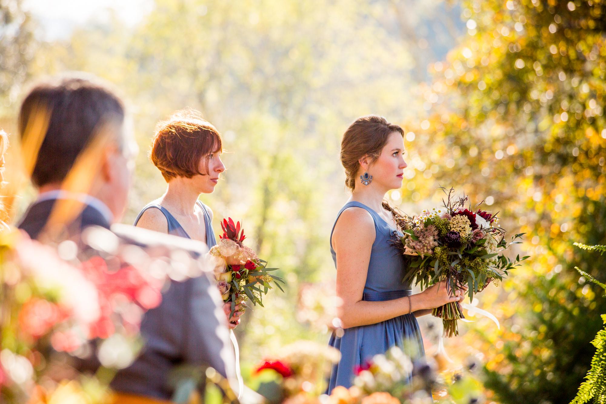 016-2018-NC-Wedding.jpg