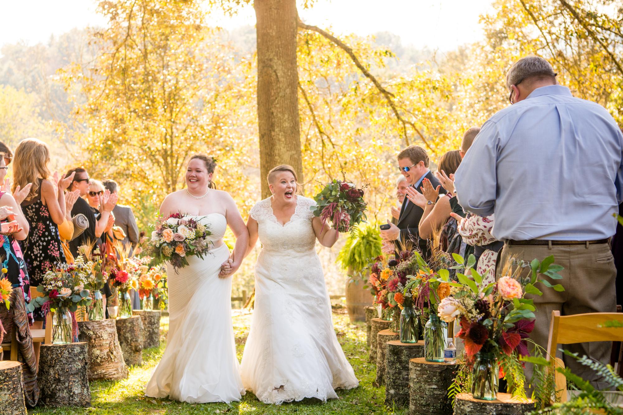 019-2018-NC-Wedding.jpg