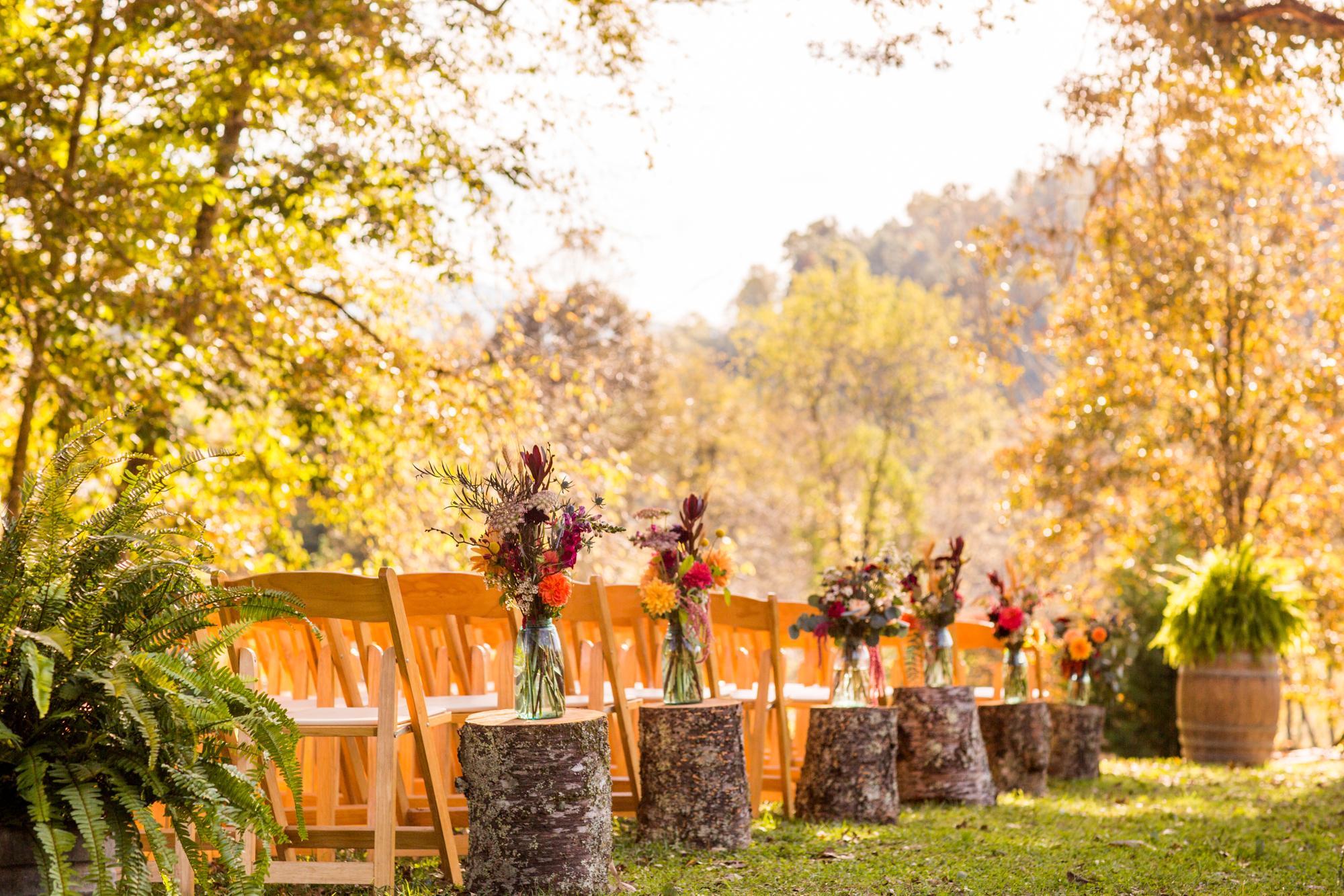 022-2018-NC-Wedding.jpg
