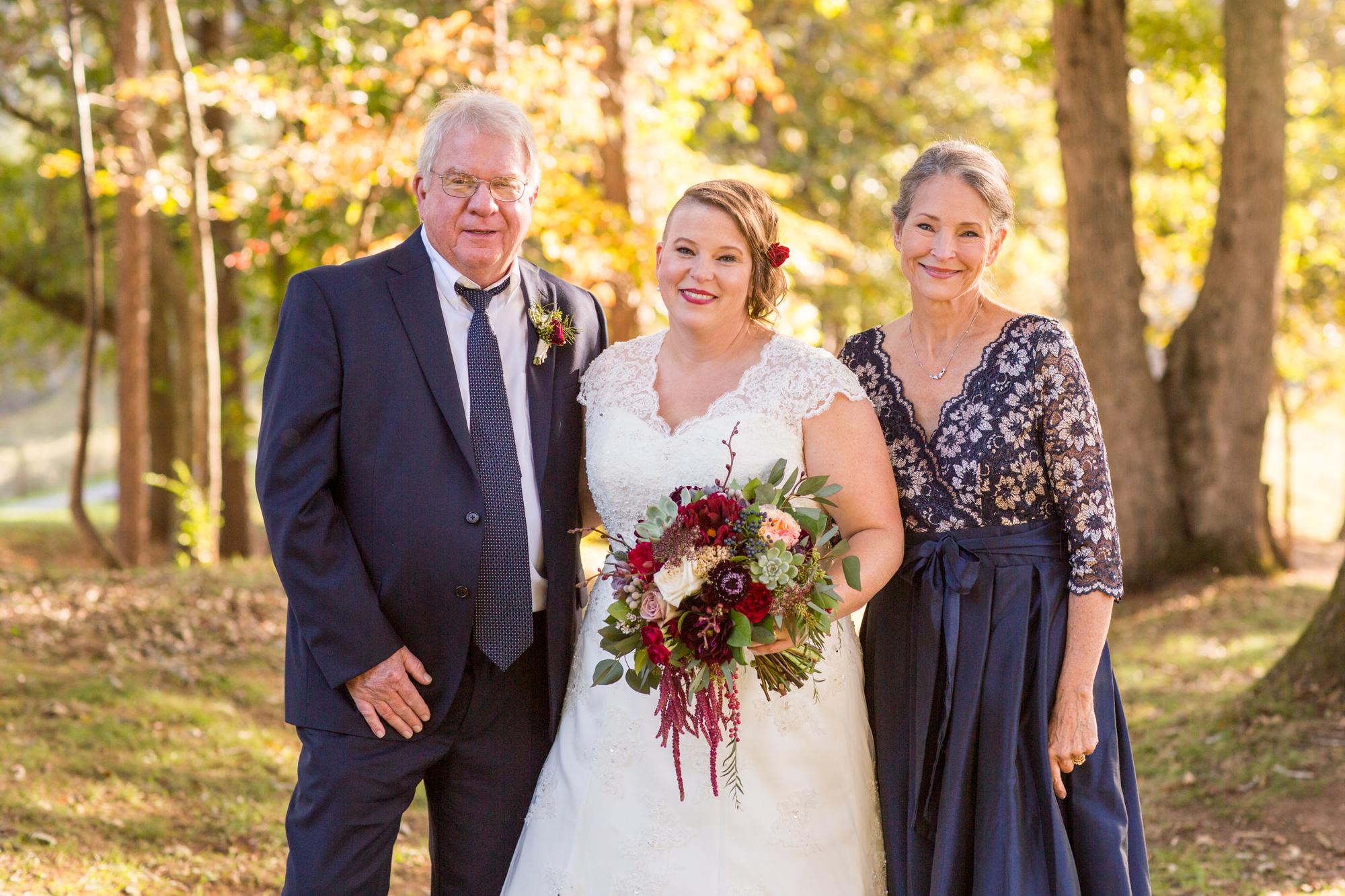 024-2018-NC-Wedding.jpg