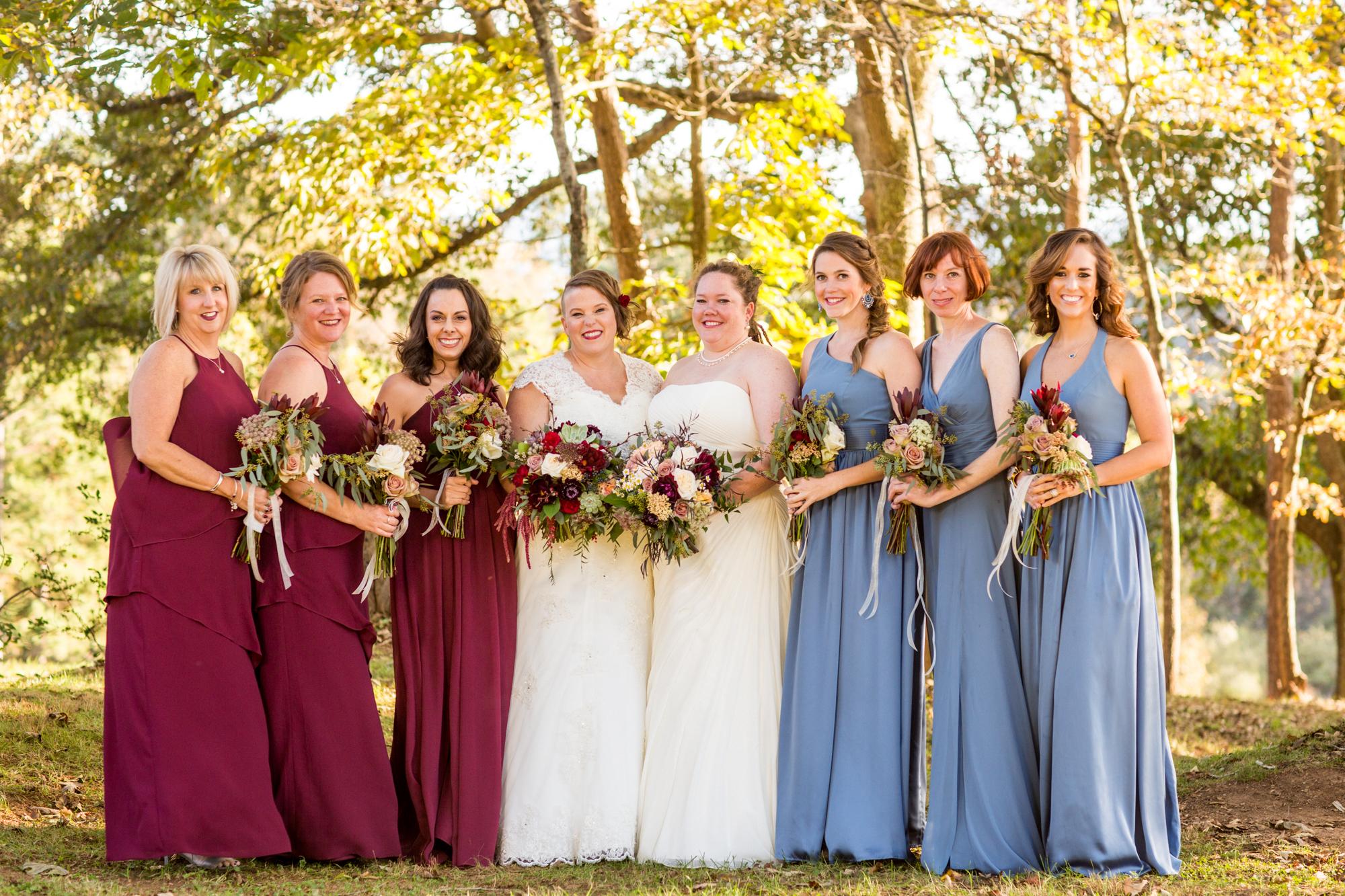 026-2018-NC-Wedding.jpg