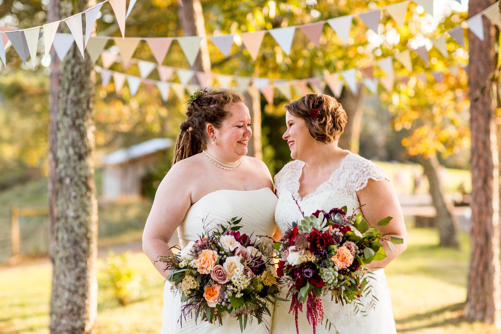 030-2018-NC-Wedding.jpg