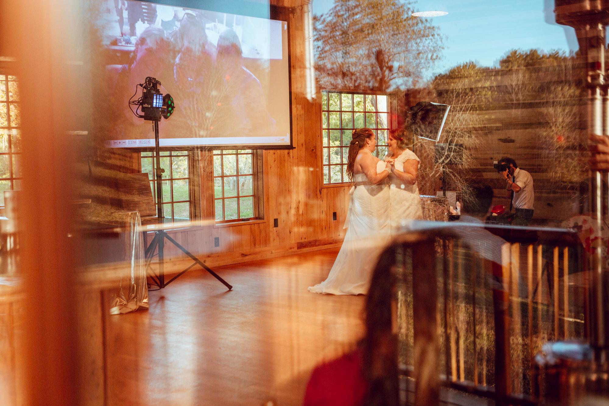 034-2018-NC-Wedding.jpg