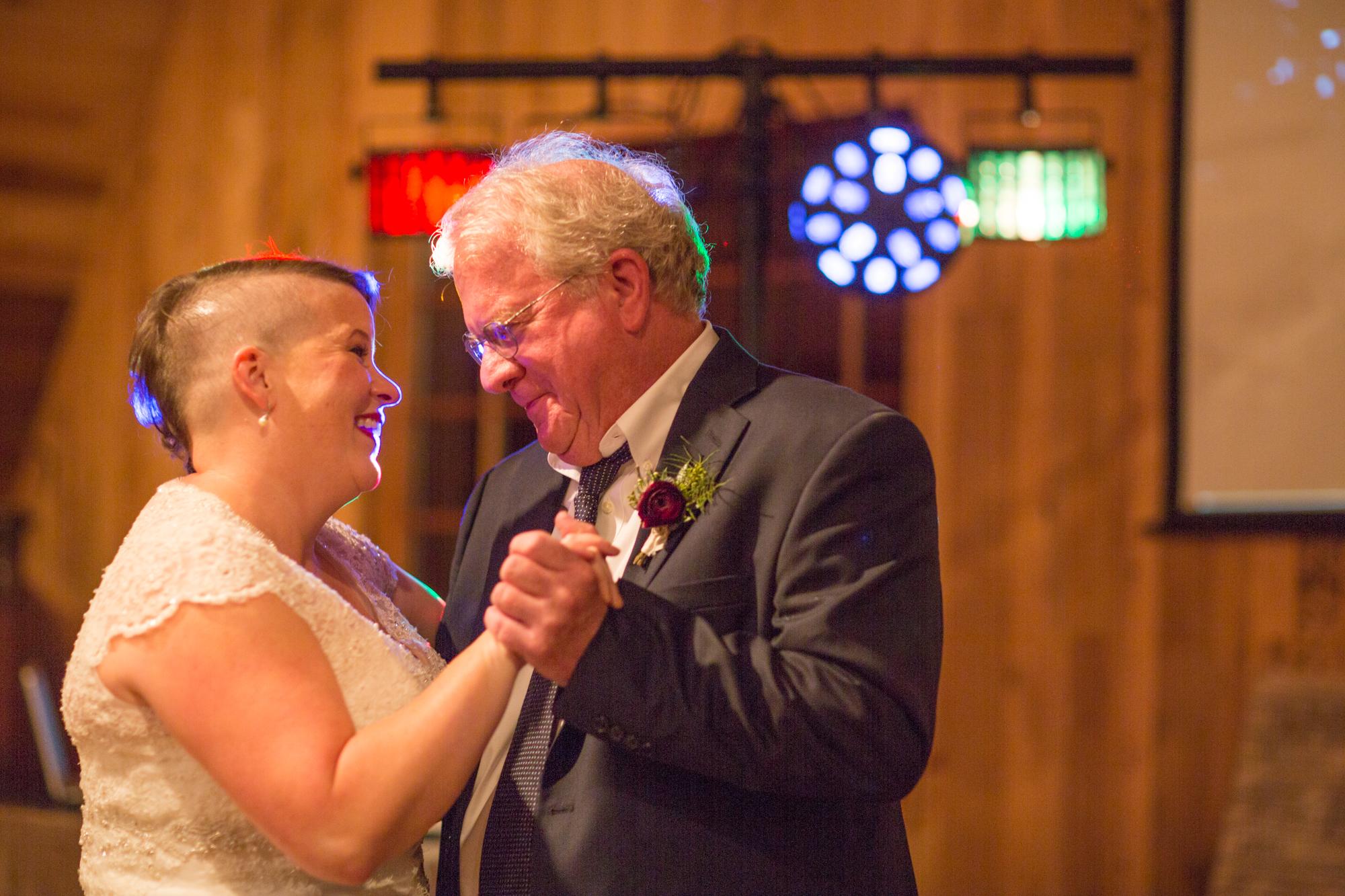040-2018-NC-Wedding.jpg