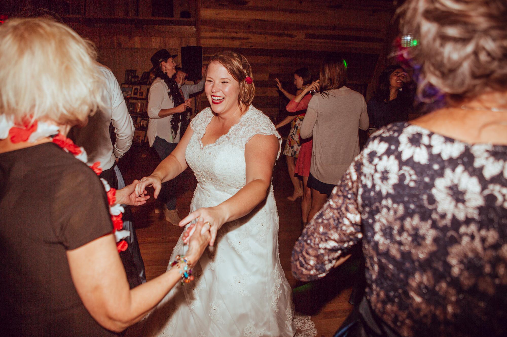 046-2018-NC-Wedding.jpg