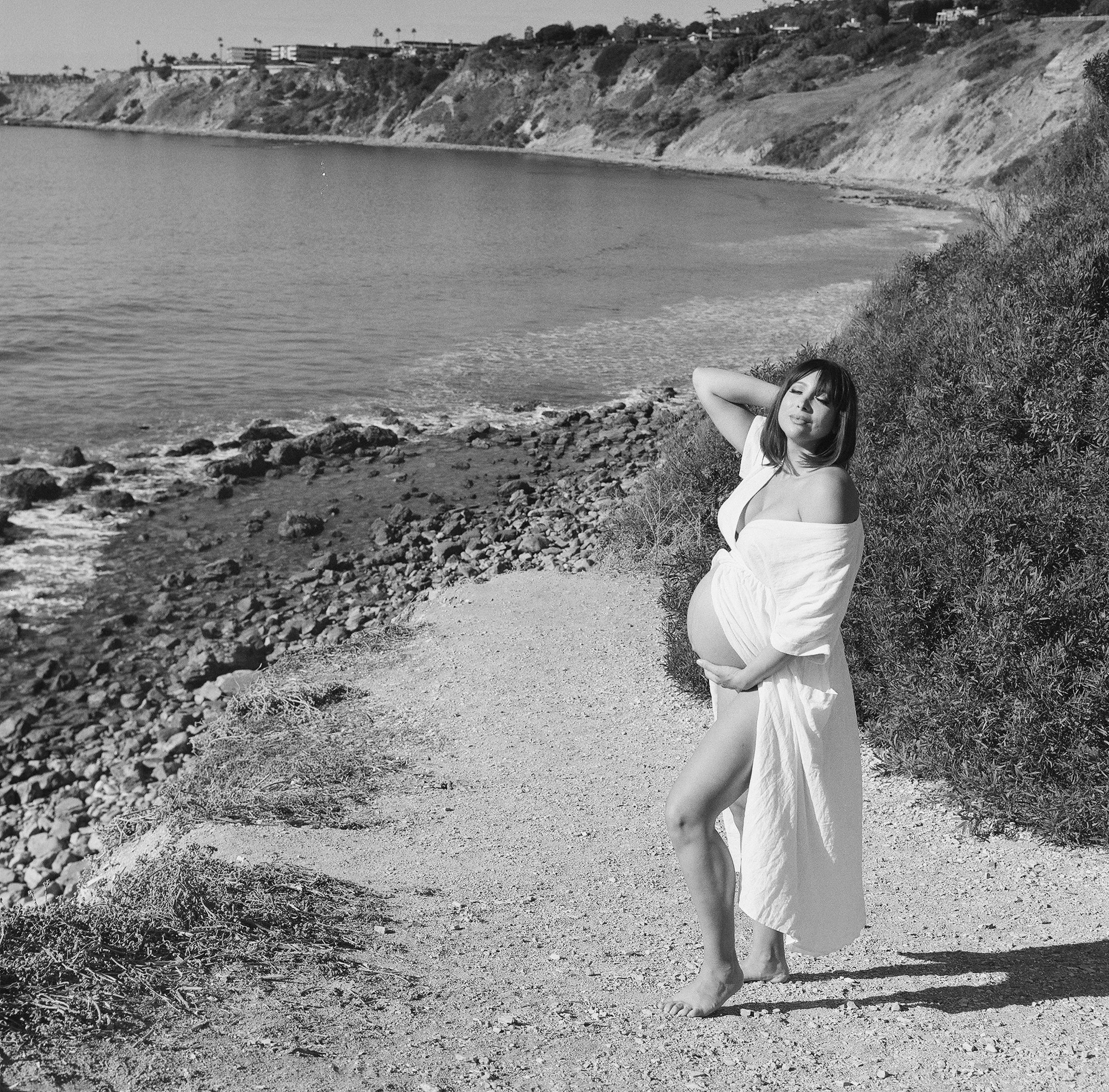 022-grace-maternity-120mm.jpg