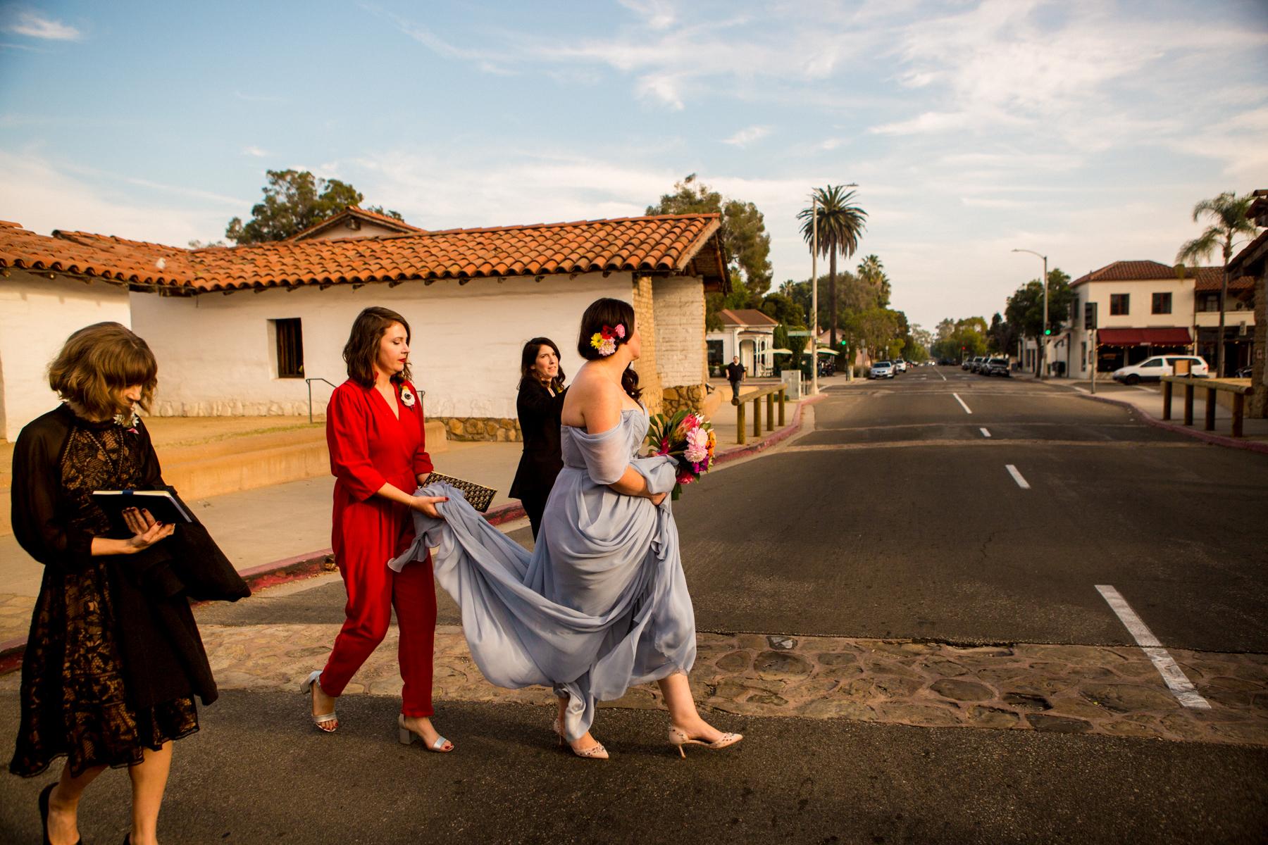 006-2018-santabarbara-wedding.jpg