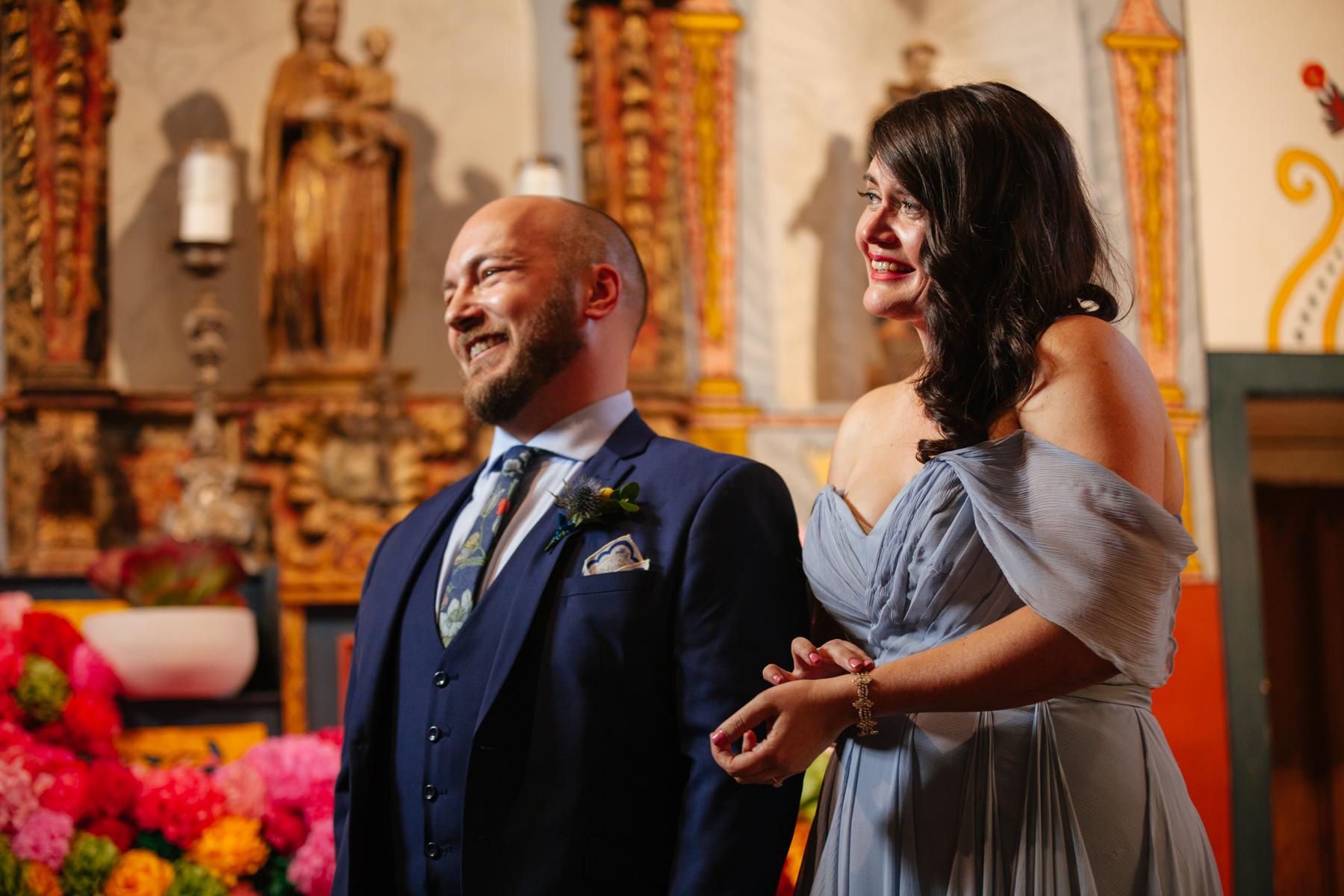 012-2018-santabarbara-wedding.jpg