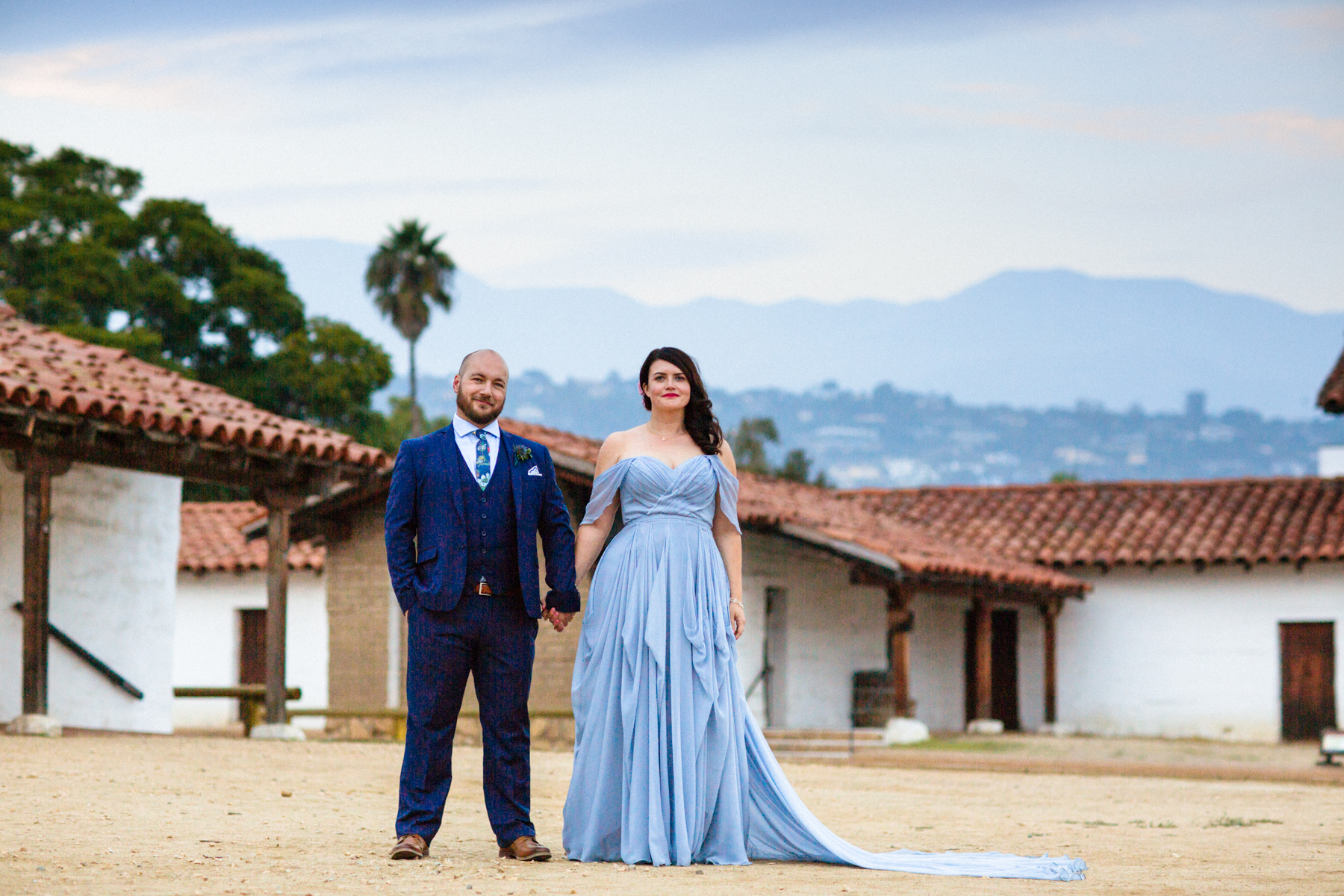 019-2018-santabarbara-wedding.jpg