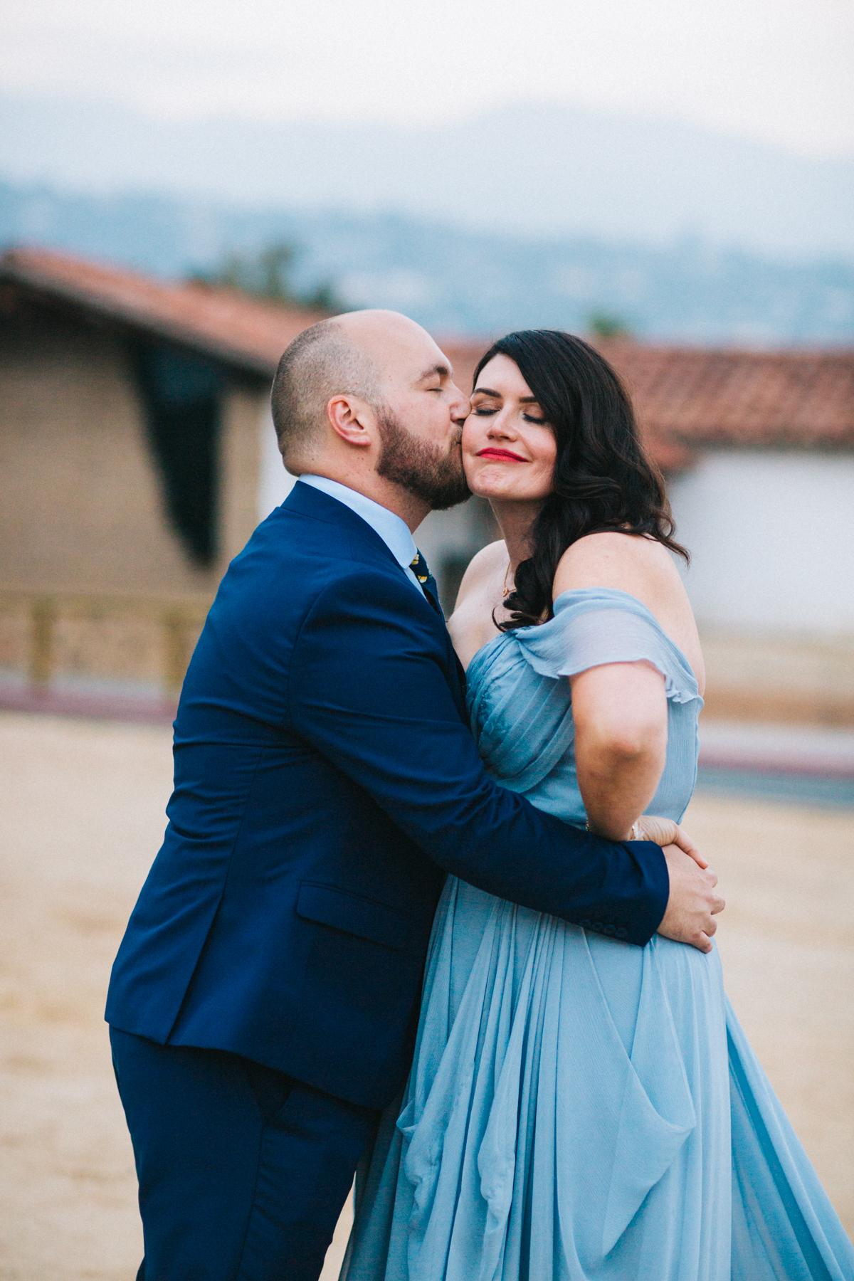 021-2018-santabarbara-wedding.jpg