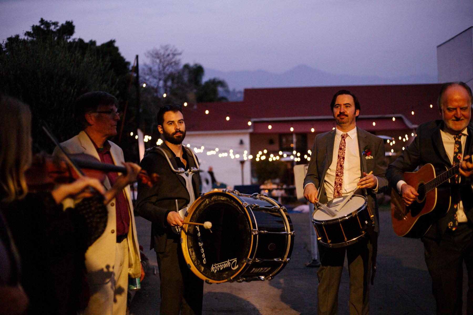 025-2018-santabarbara-wedding.jpg