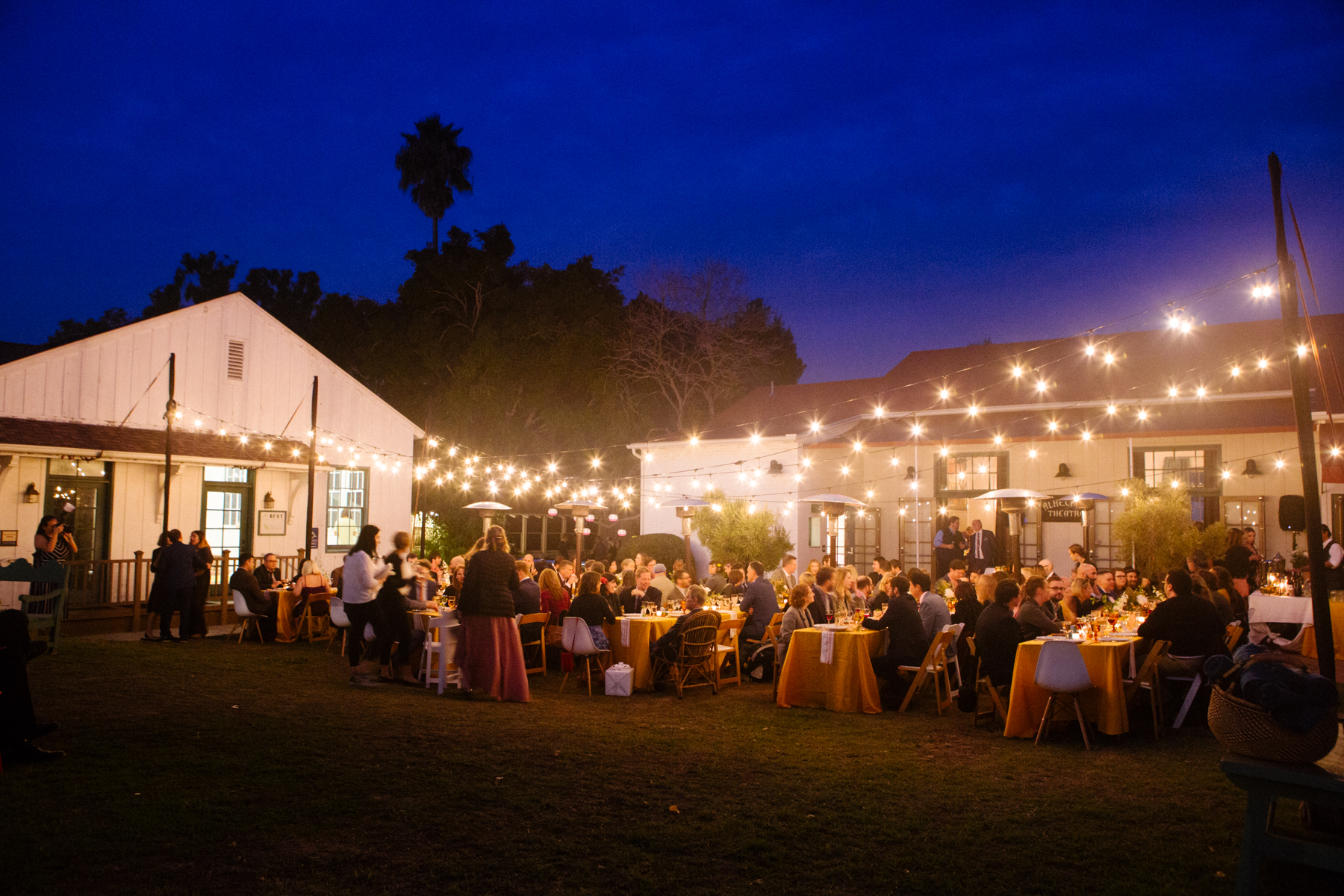 028-2018-santabarbara-wedding.jpg
