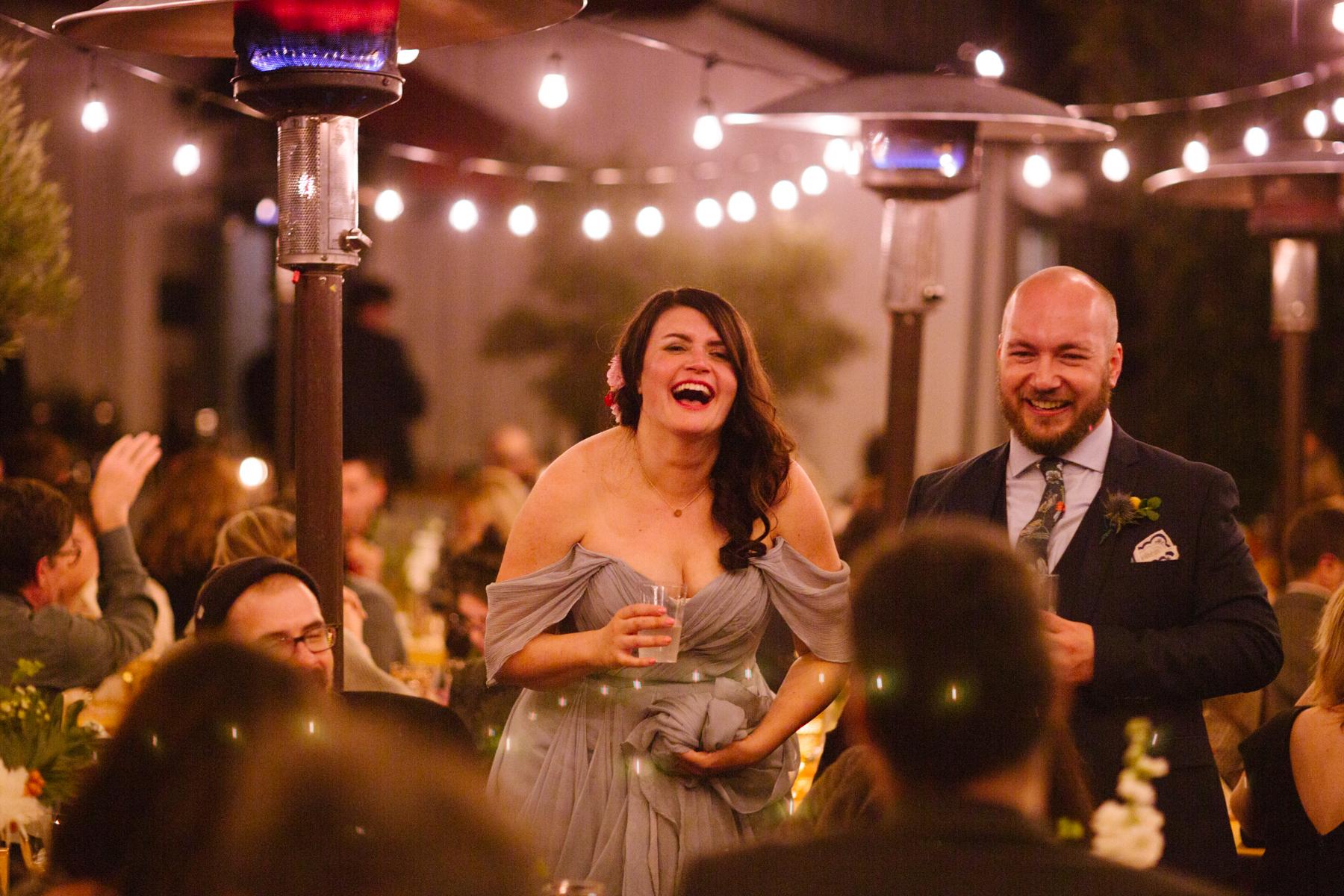030-2018-santabarbara-wedding.jpg