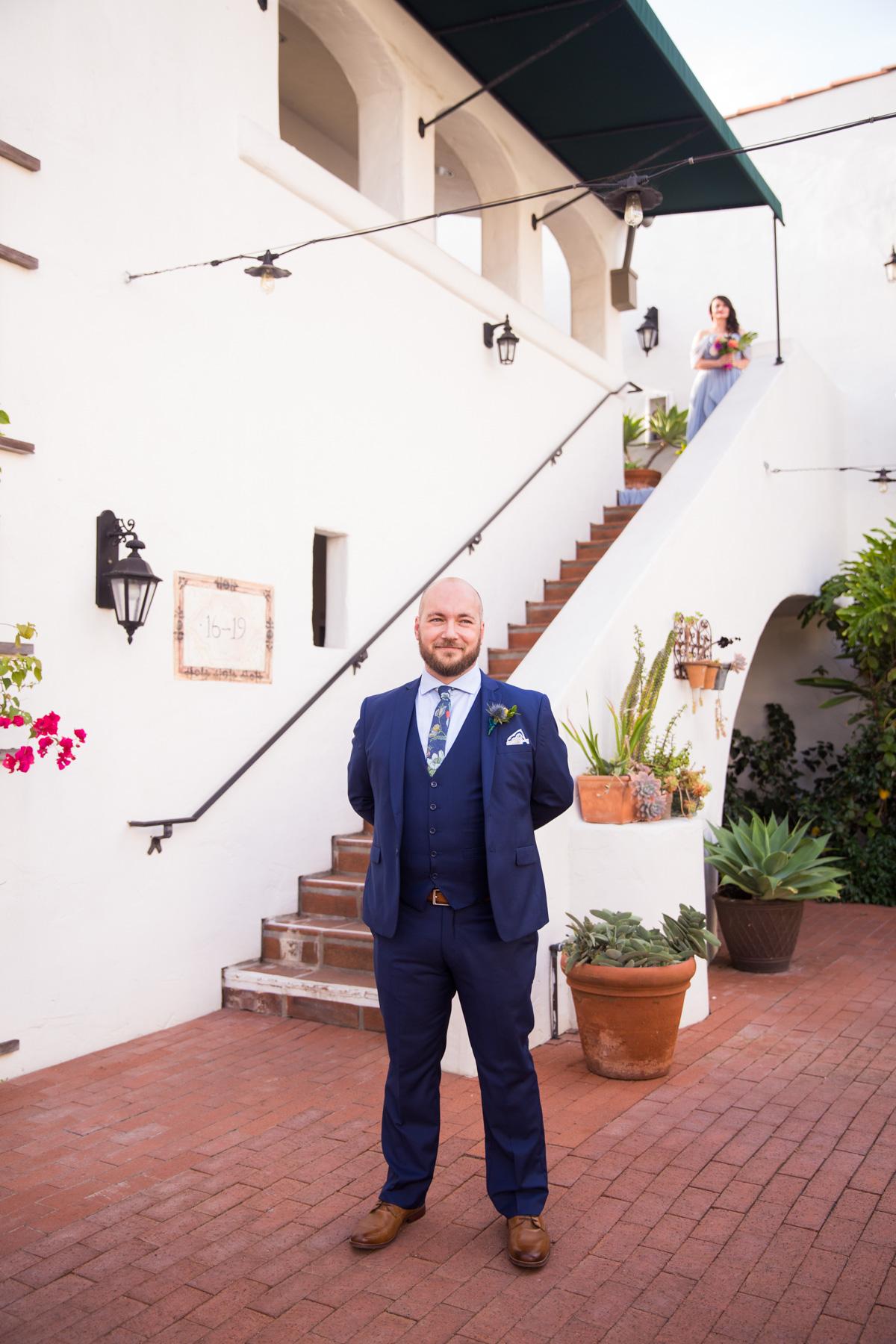 046-2018-santabarbara-wedding.jpg
