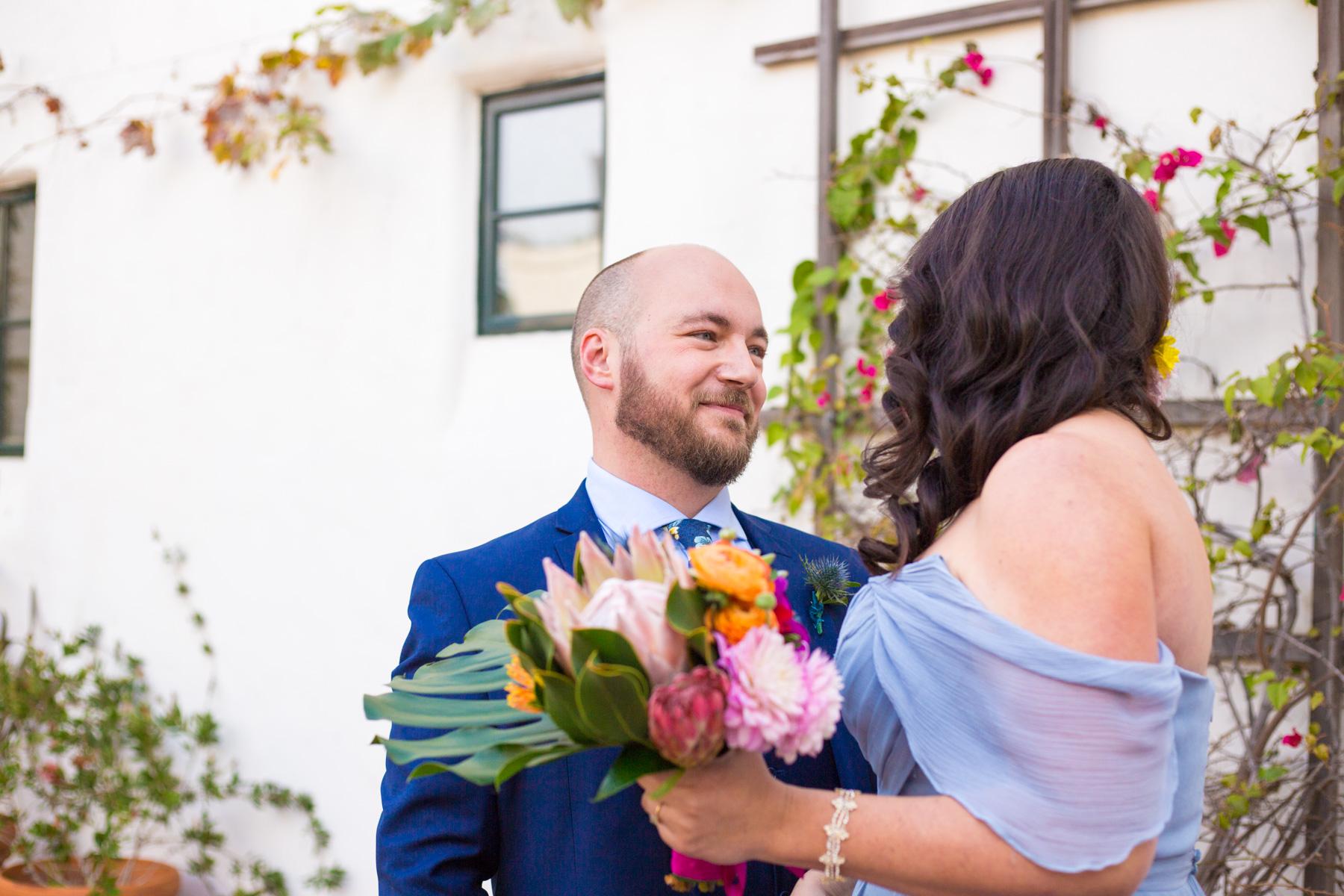 048-2018-santabarbara-wedding.jpg