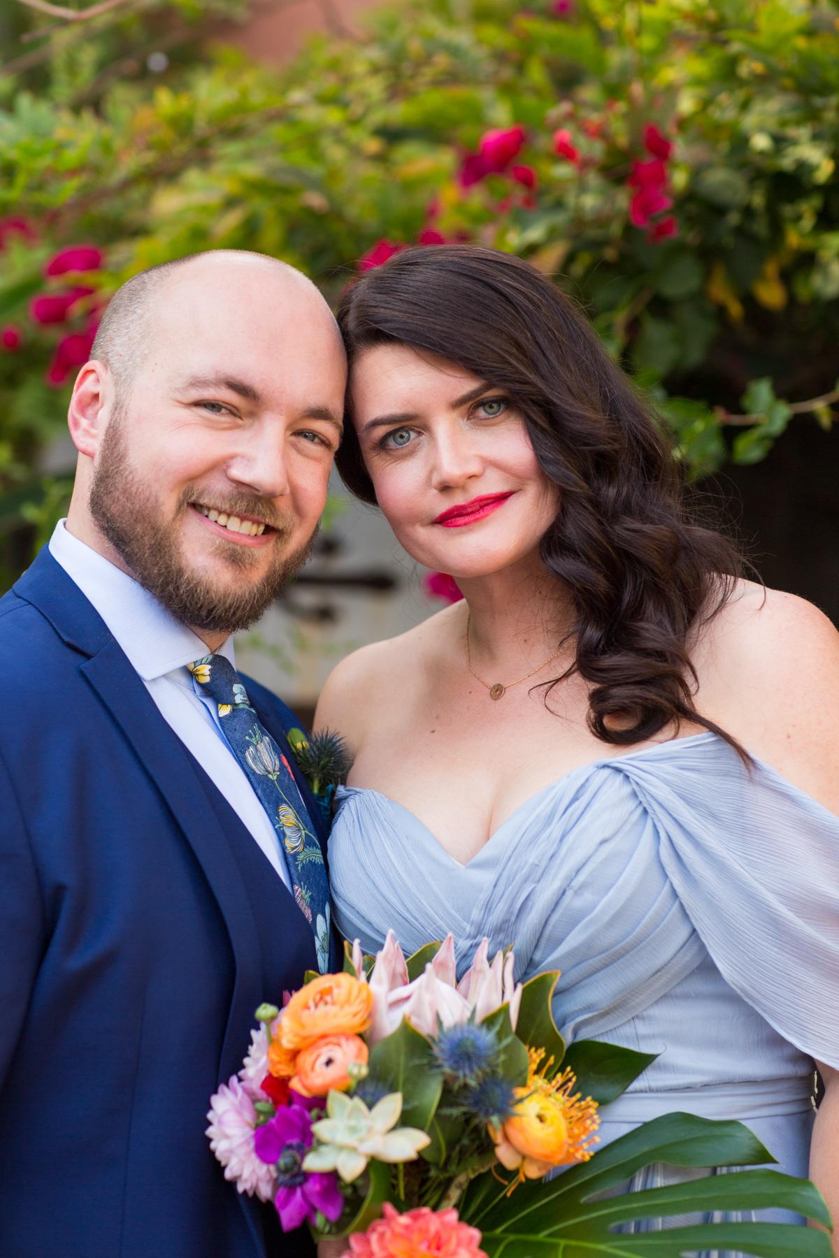 052-2018-santabarbara-wedding.jpg