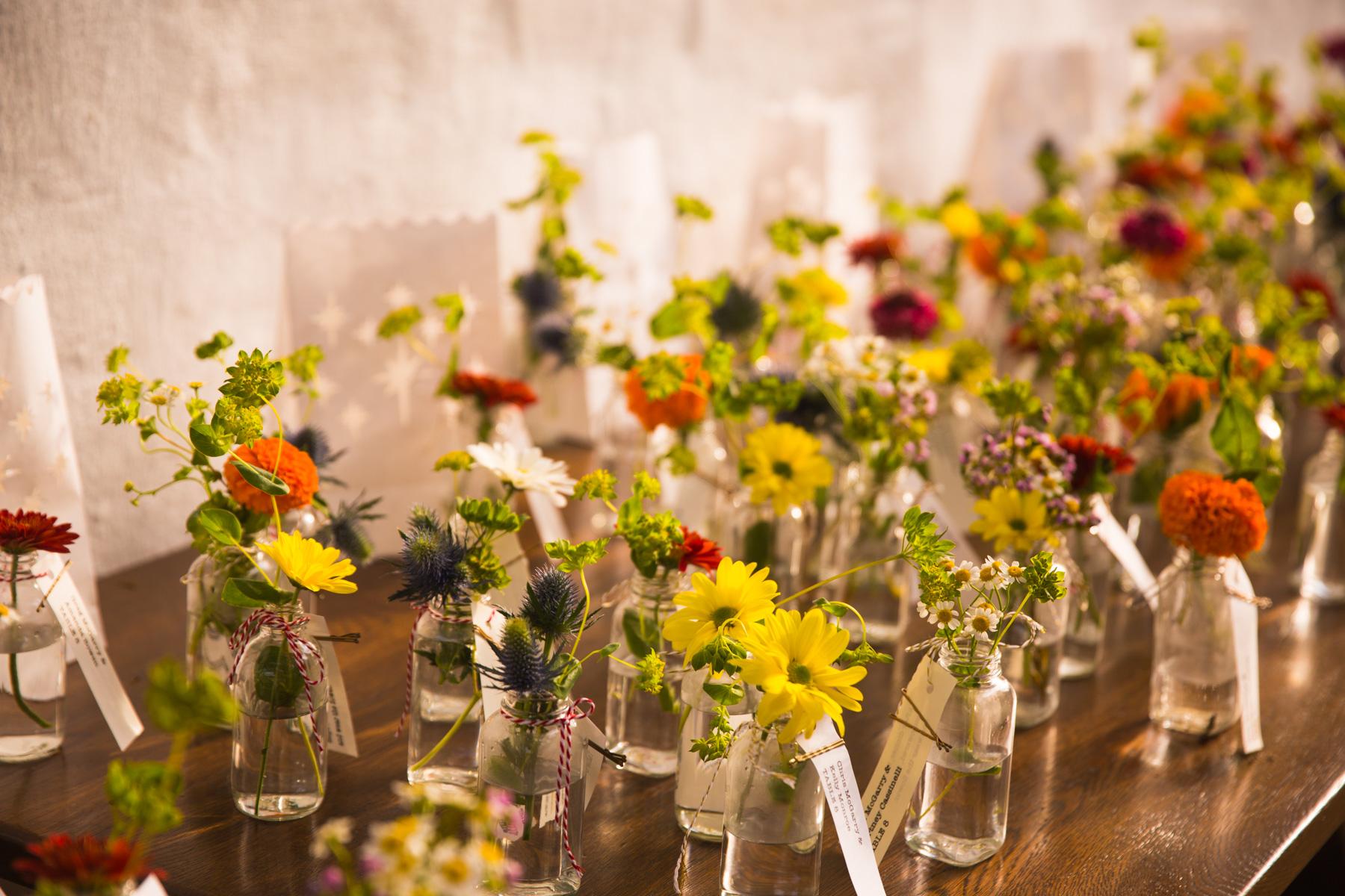 056-2018-santabarbara-wedding.jpg