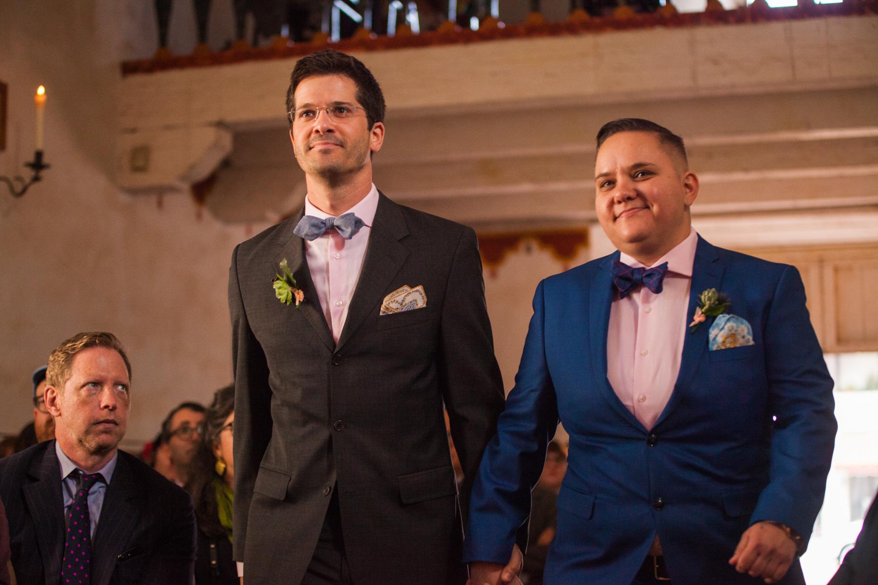 059-2018-santabarbara-wedding.jpg