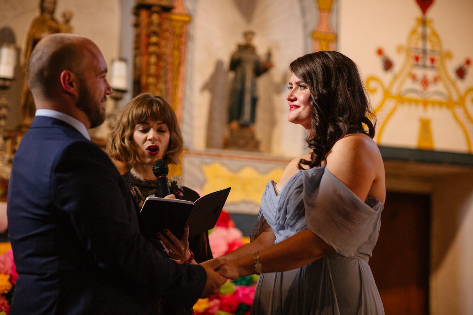 060-2018-santabarbara-wedding.jpg