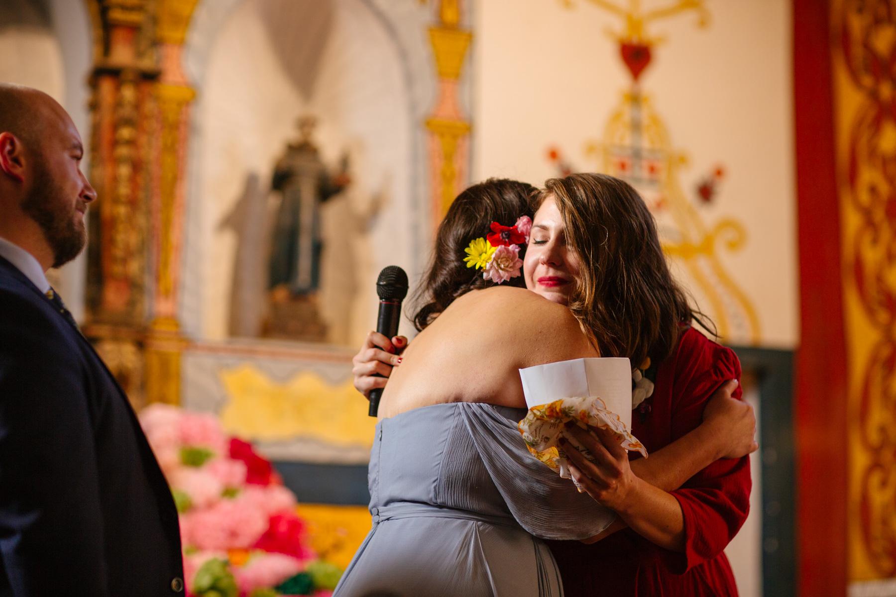 061-2018-santabarbara-wedding.jpg