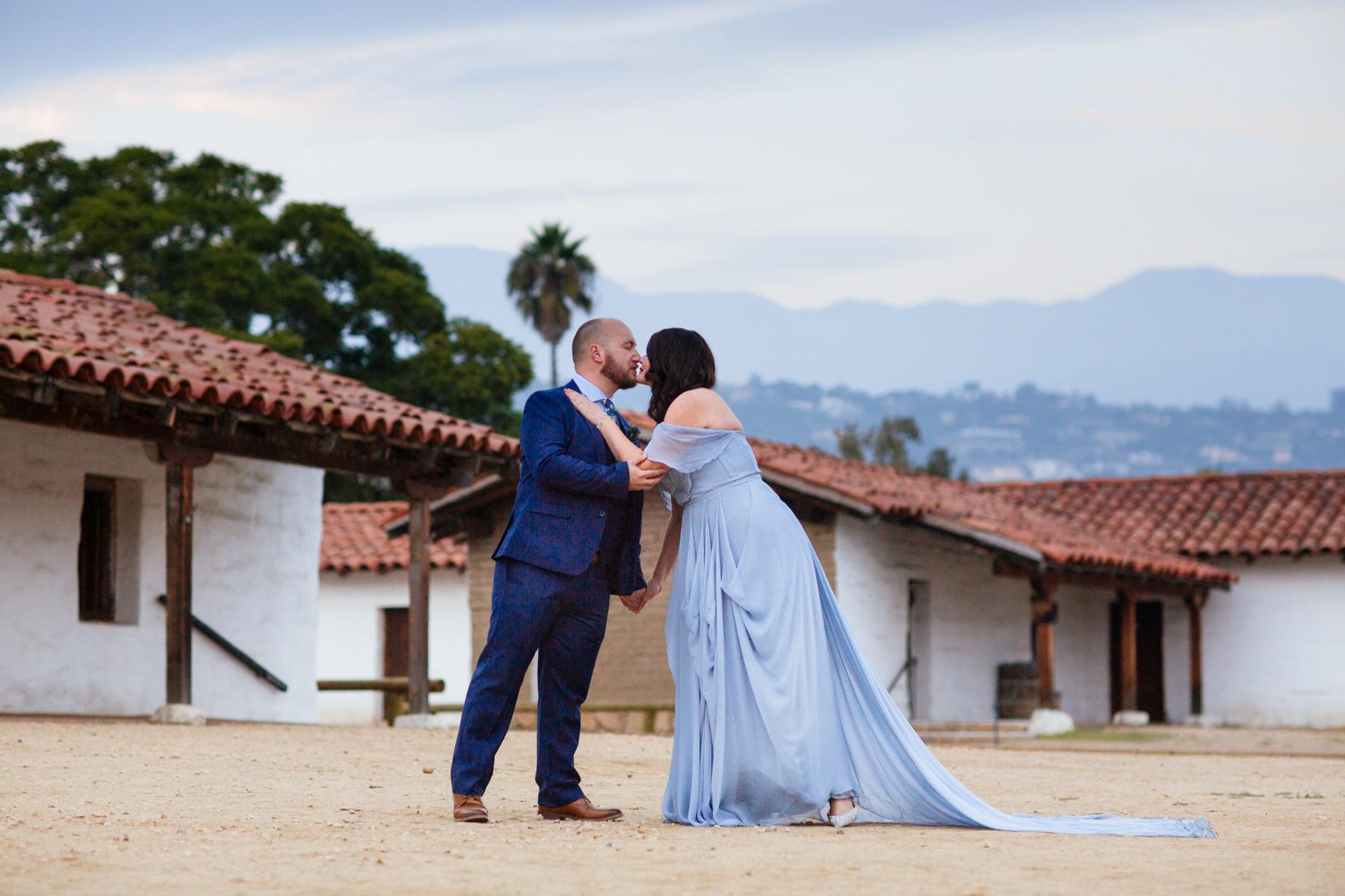 063-2018-santabarbara-wedding.jpg
