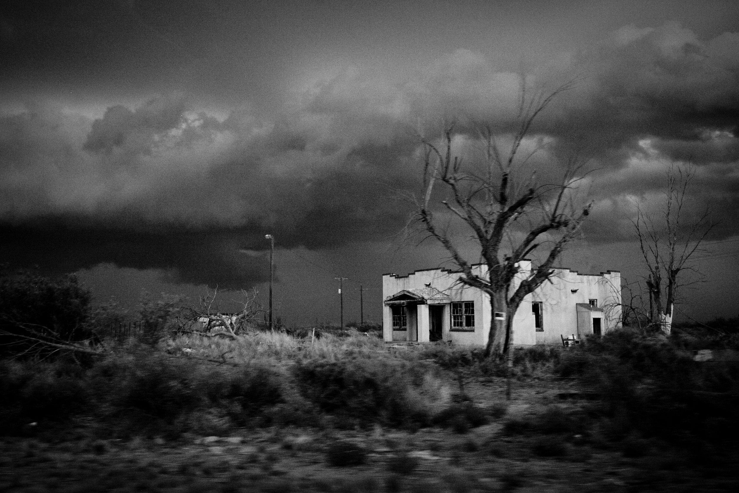 texas_road-1.jpg
