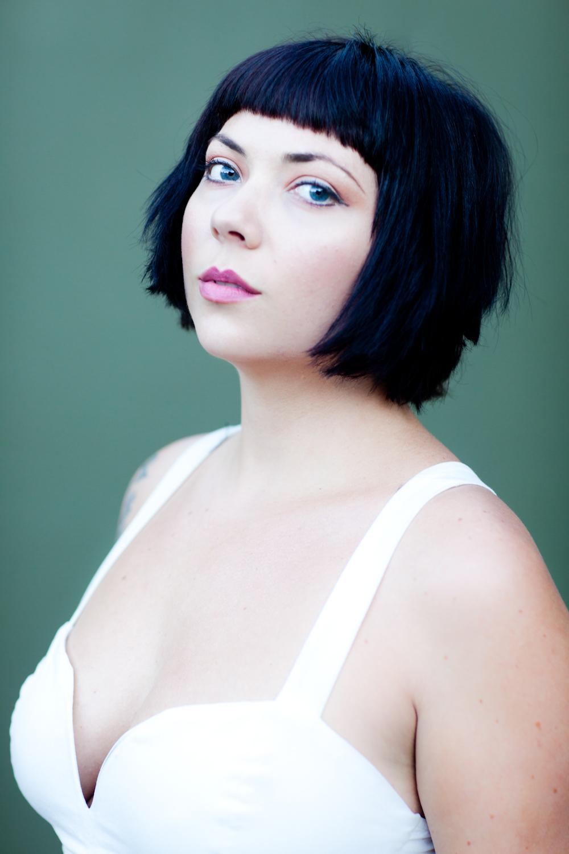 anna_headshot-3.jpg