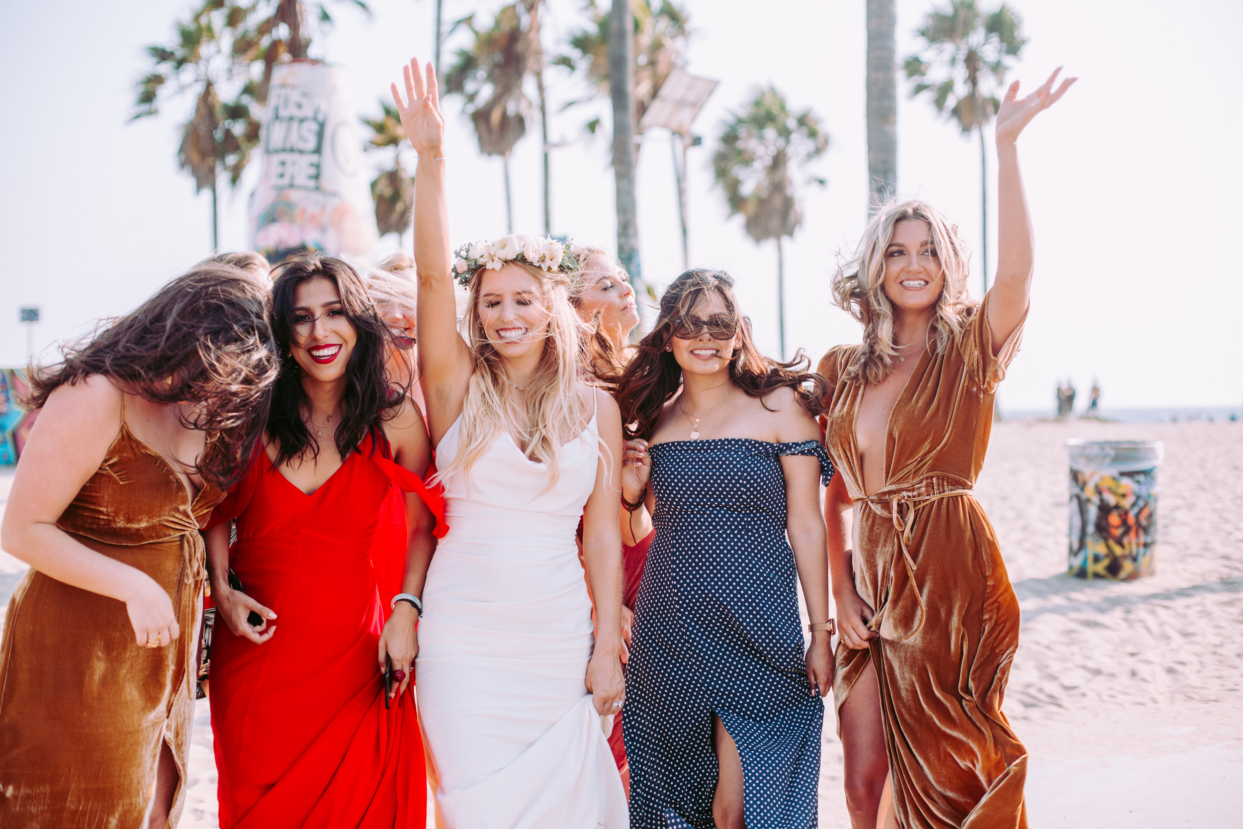 2018_Venice_Wedding_0286.jpg