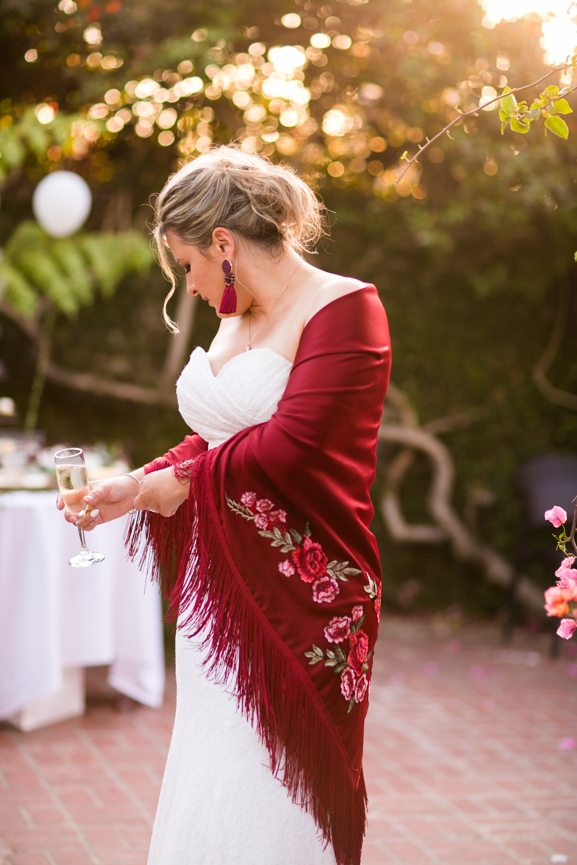 19-2019-May-wedding-ana-web.jpg