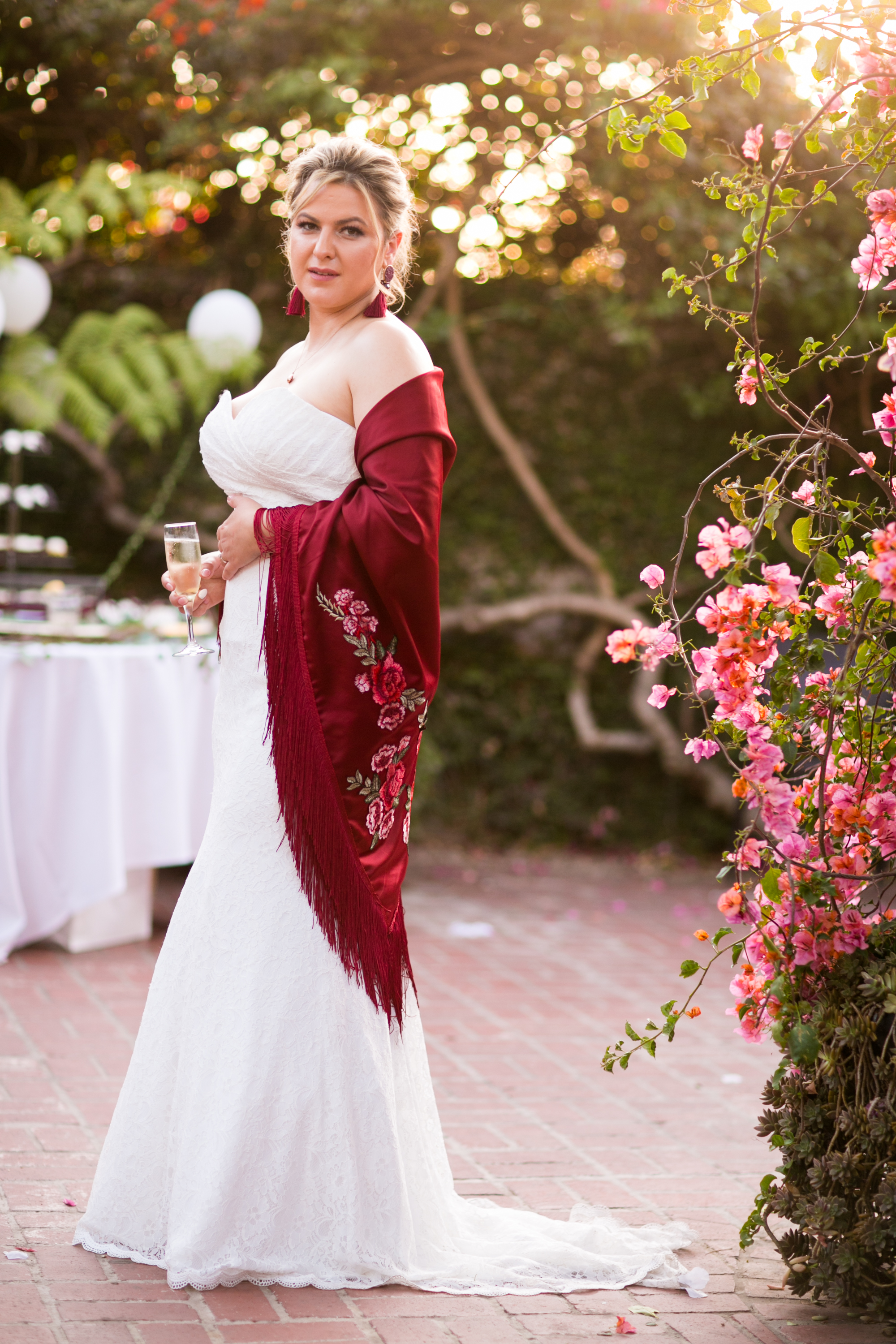 20-2019-May-wedding-ana-web.jpg