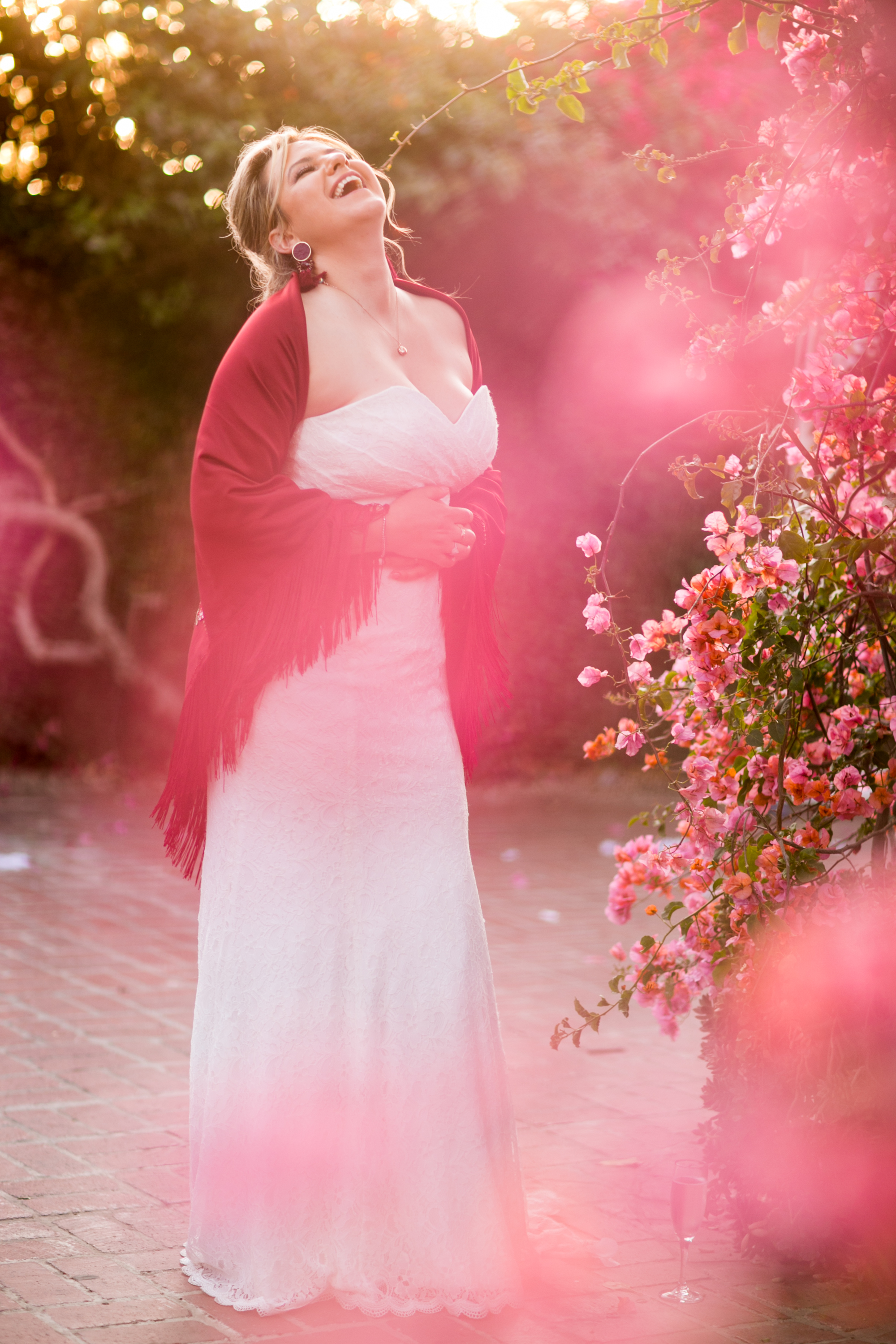 26-2019-May-wedding-ana-web.jpg