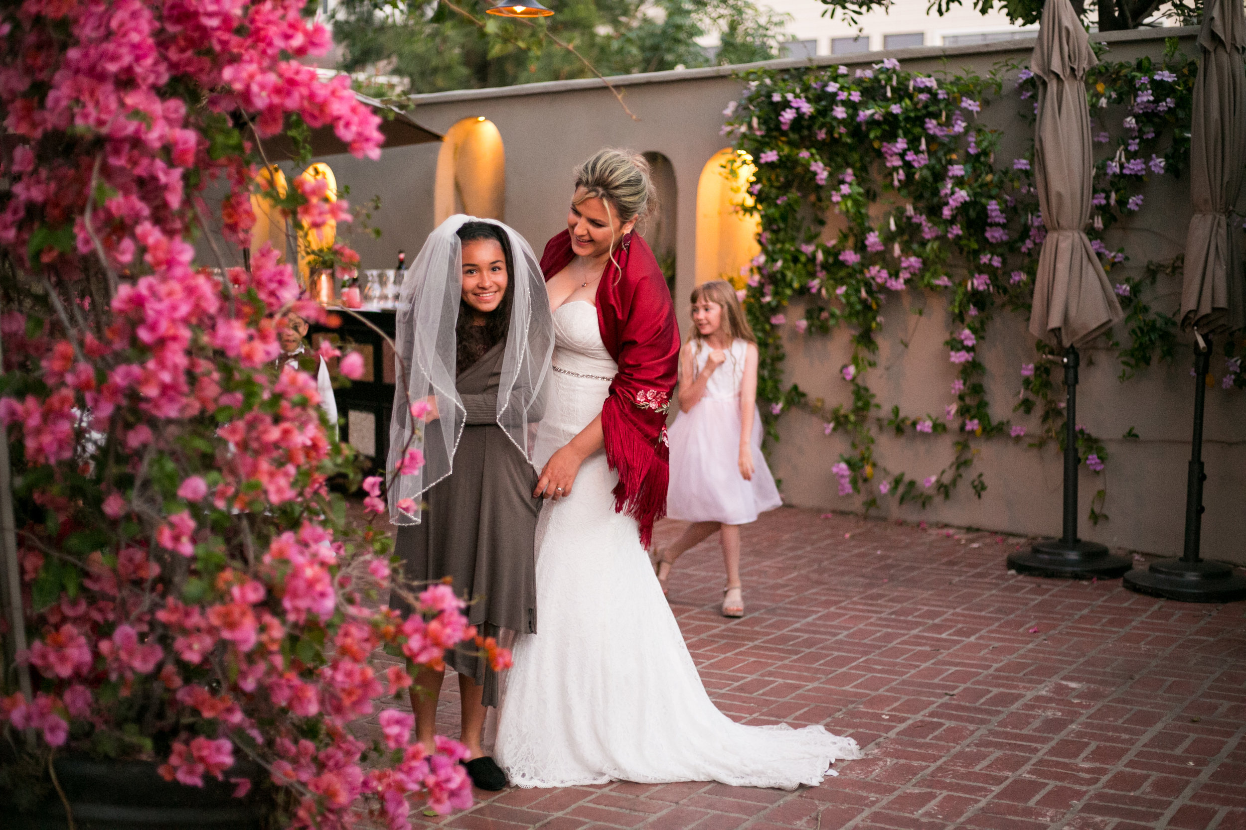 32-2019-May-wedding-ana-web.jpg