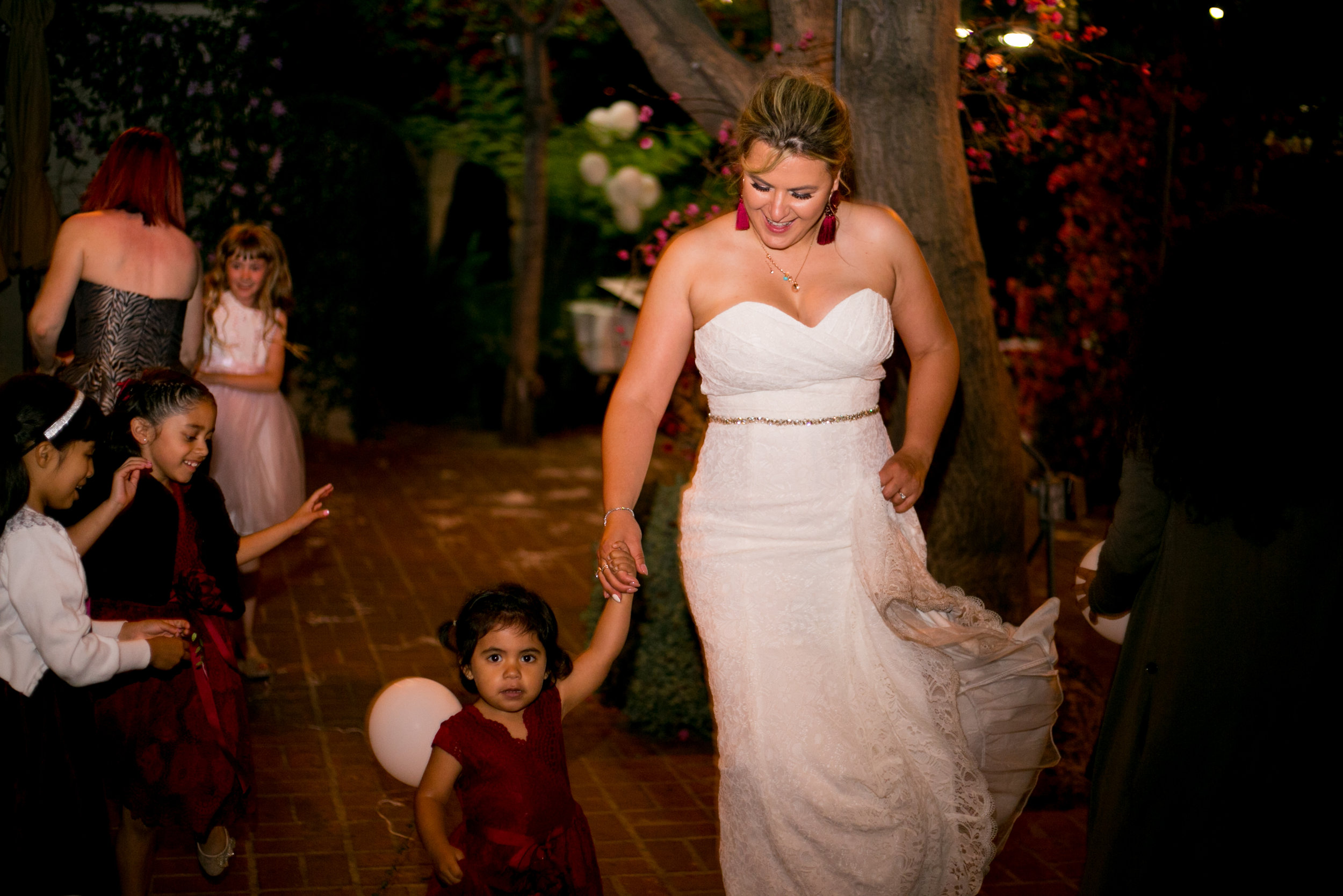 35-2019-May-wedding-ana-web.jpg
