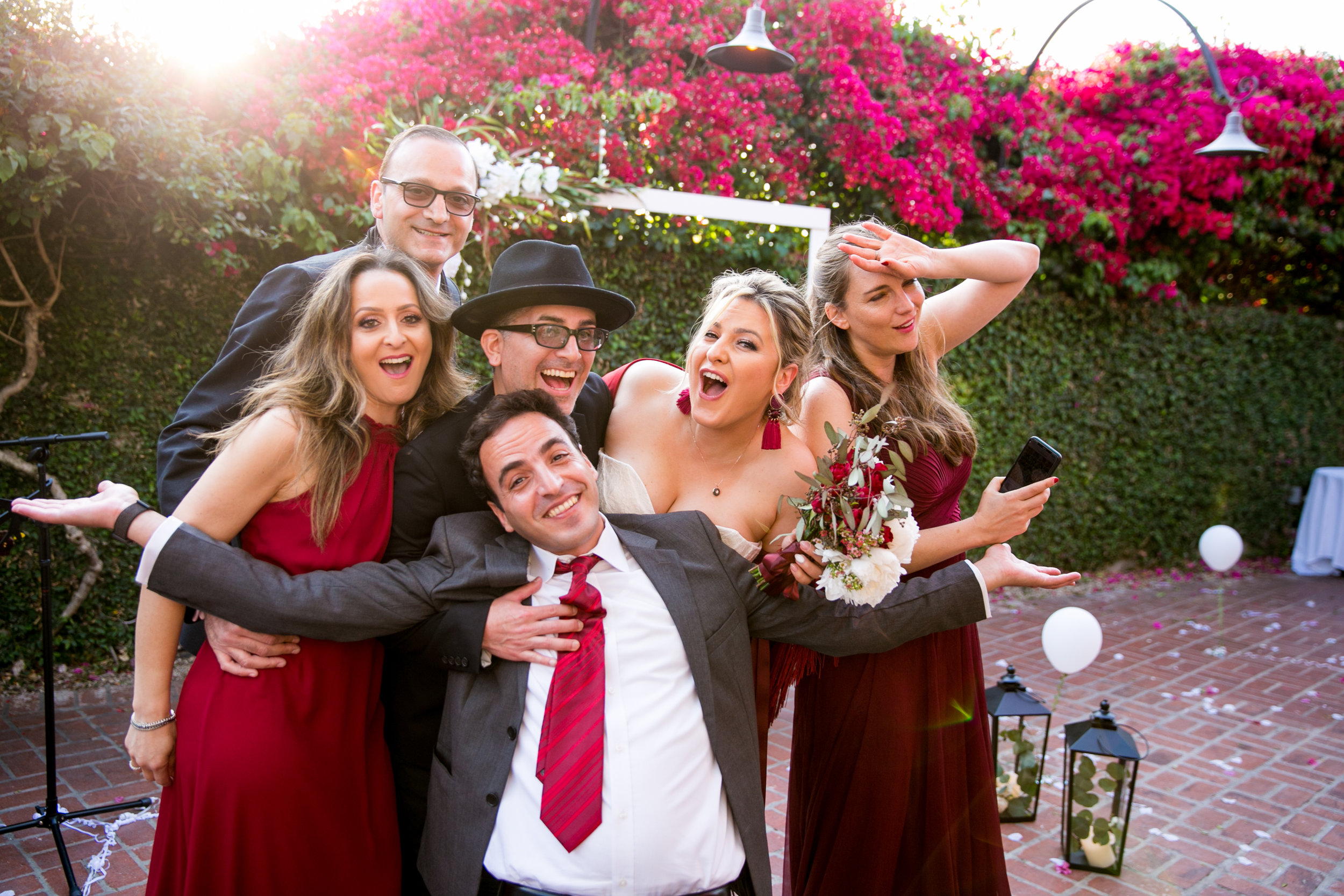 42-2019-May-wedding-ana-web.jpg