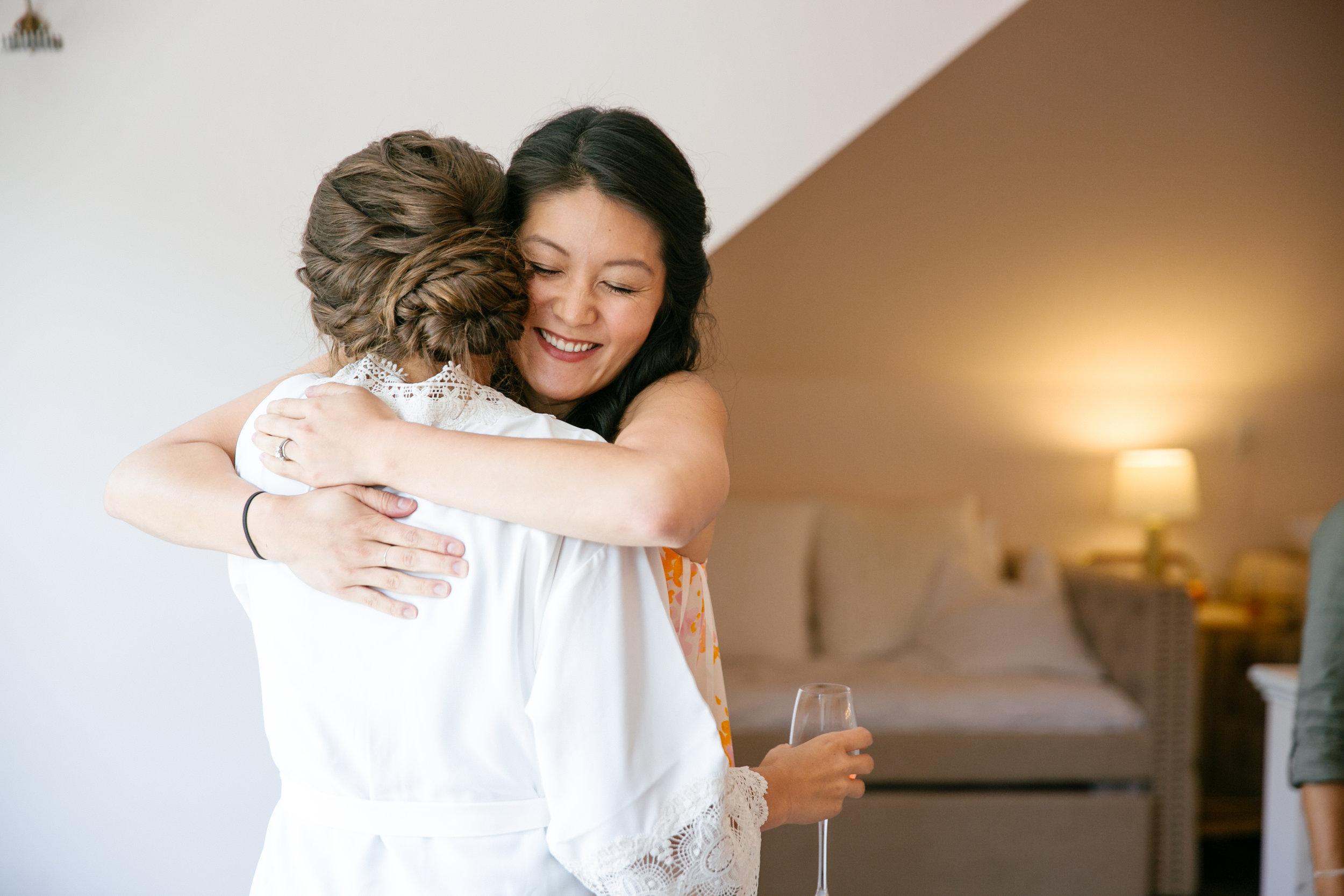 3-2019-Wedding-select-web.jpg