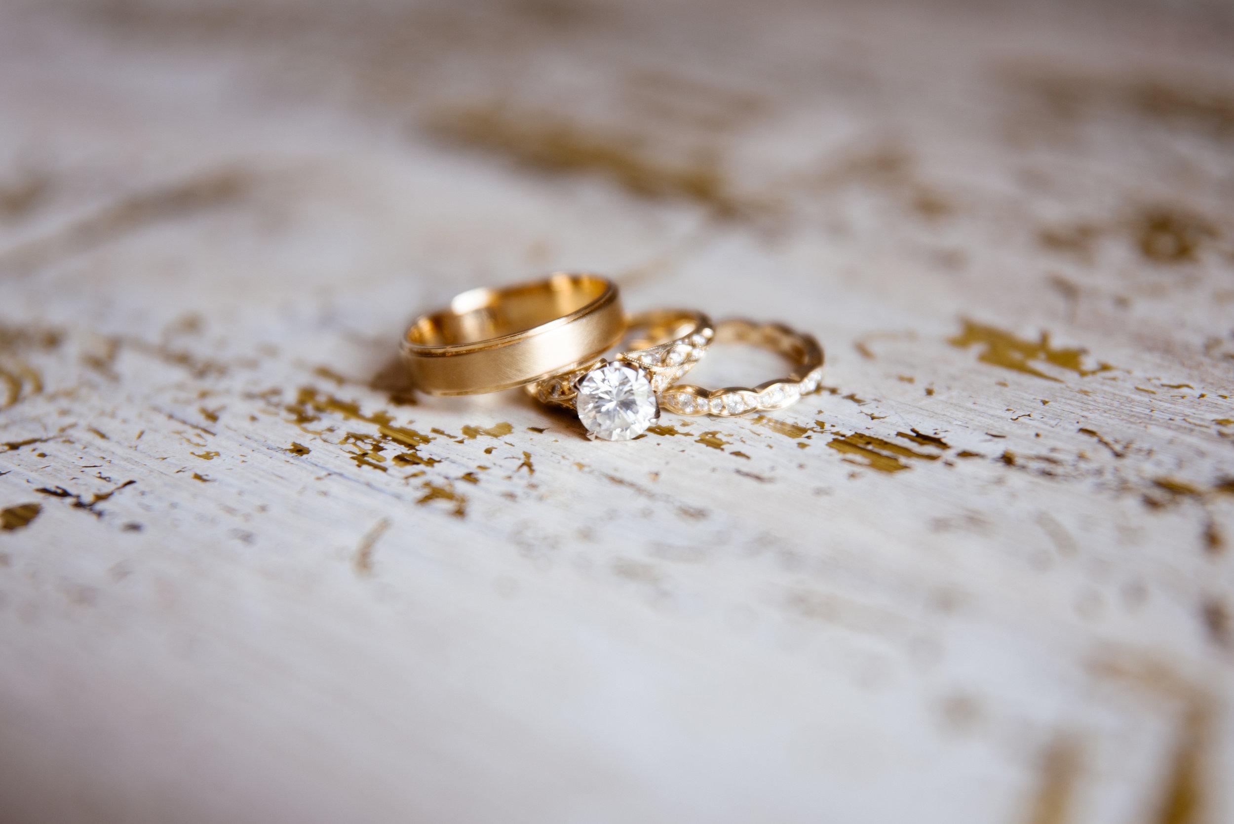 6-2019-Wedding-select-web.jpg