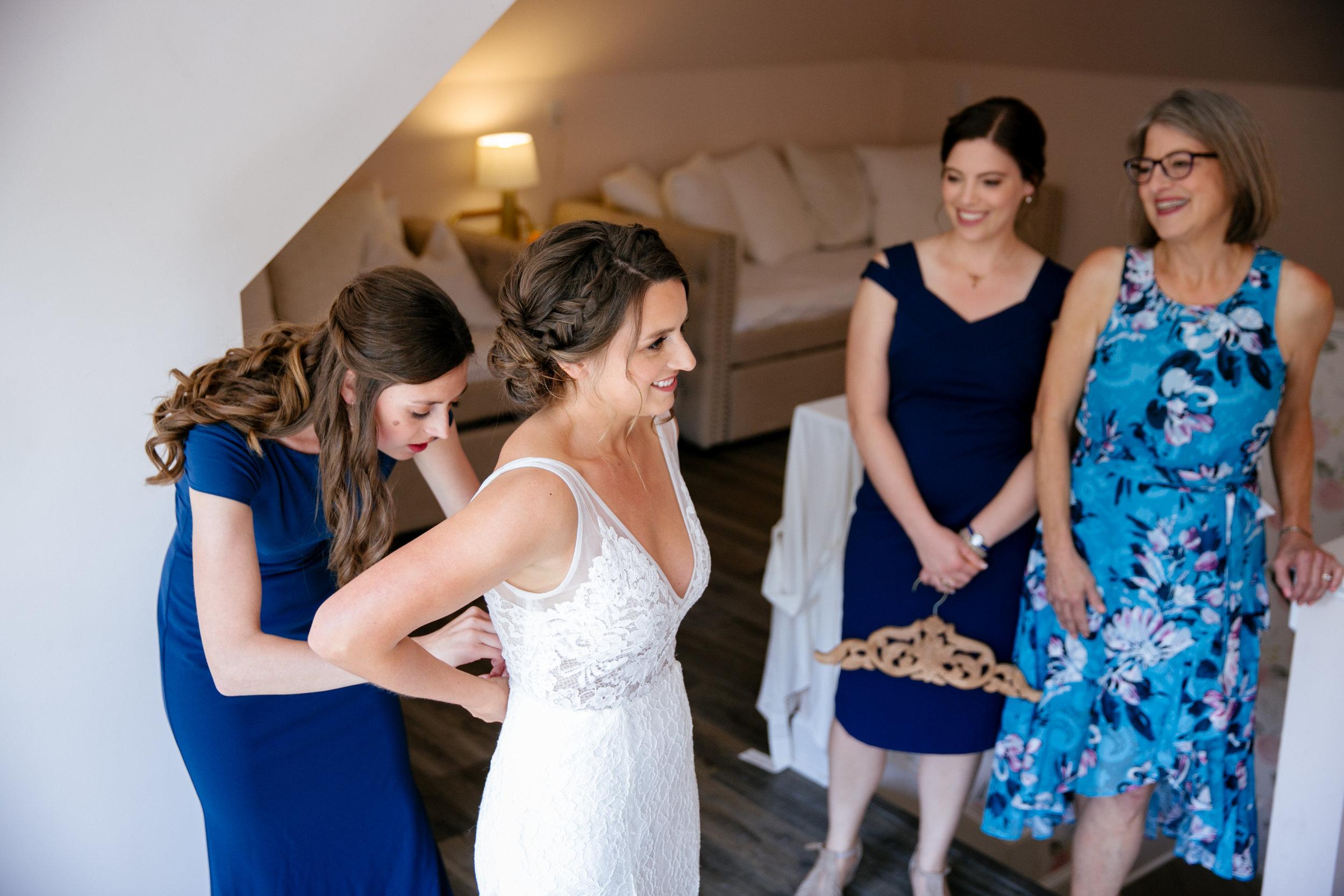 9-2019-Wedding-select-web.jpg
